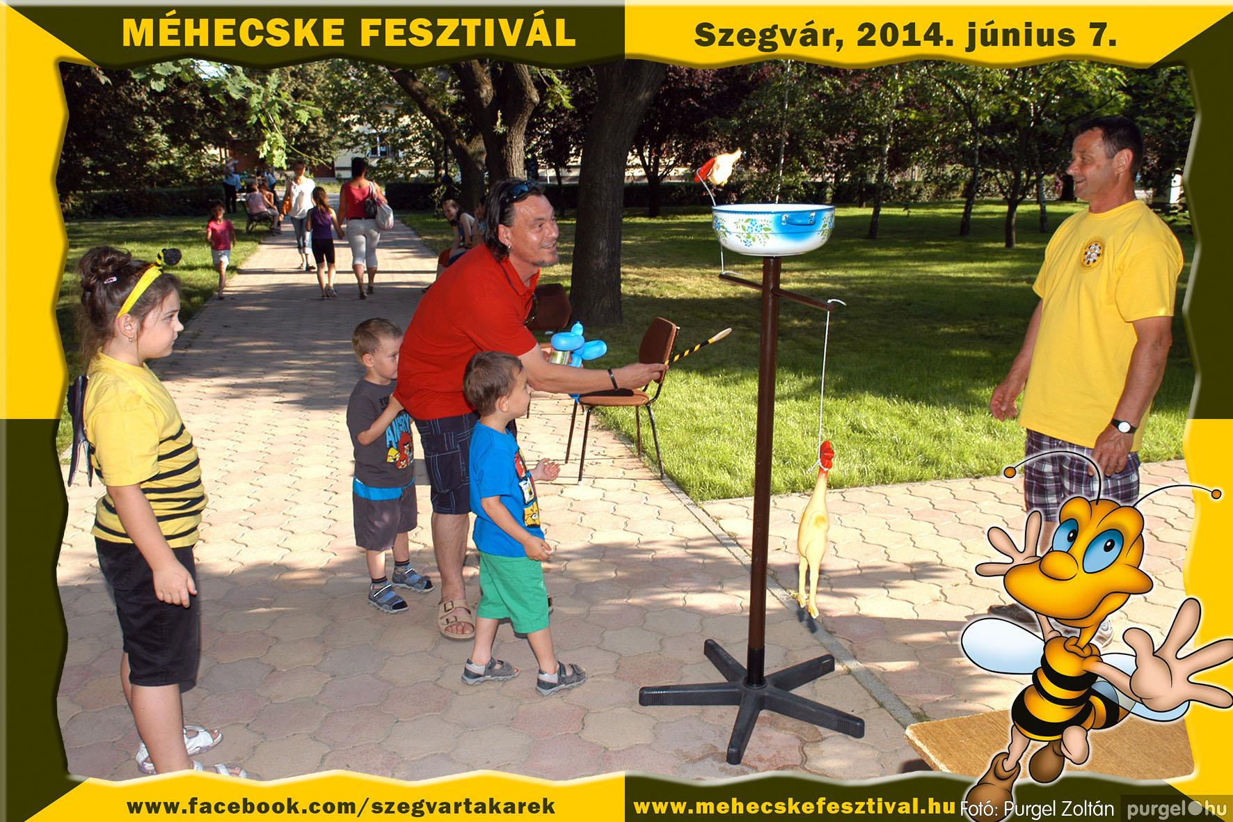 2014.06.07. 298 Szegvár és Vidéke Takarékszövetkezet - Méhecske Fesztivál 2014. - Fotó:PURGEL ZOLTÁN© 299.jpg