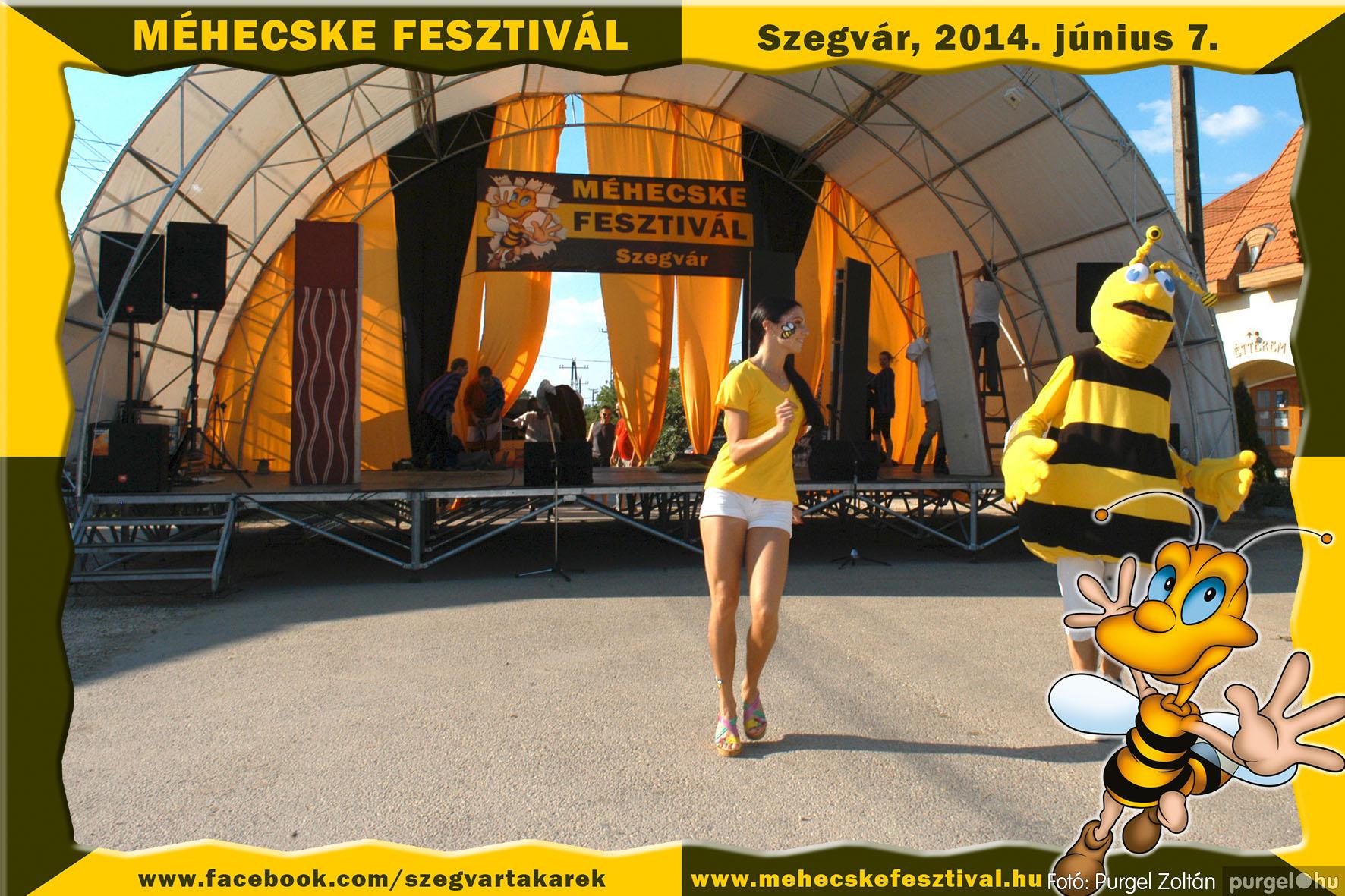 2014.06.07. 286 Szegvár és Vidéke Takarékszövetkezet - Méhecske Fesztivál 2014. - Fotó:PURGEL ZOLTÁN© 287.jpg