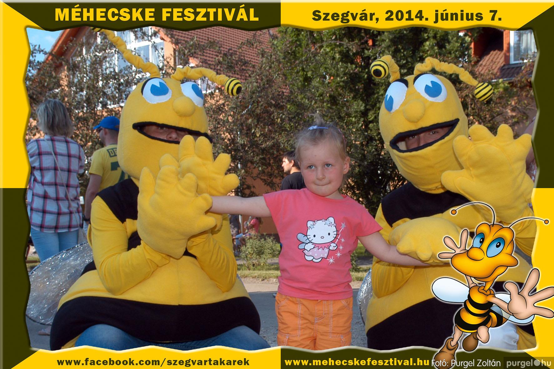 2014.06.07. 272 Szegvár és Vidéke Takarékszövetkezet - Méhecske Fesztivál 2014. - Fotó:PURGEL ZOLTÁN© 273.jpg