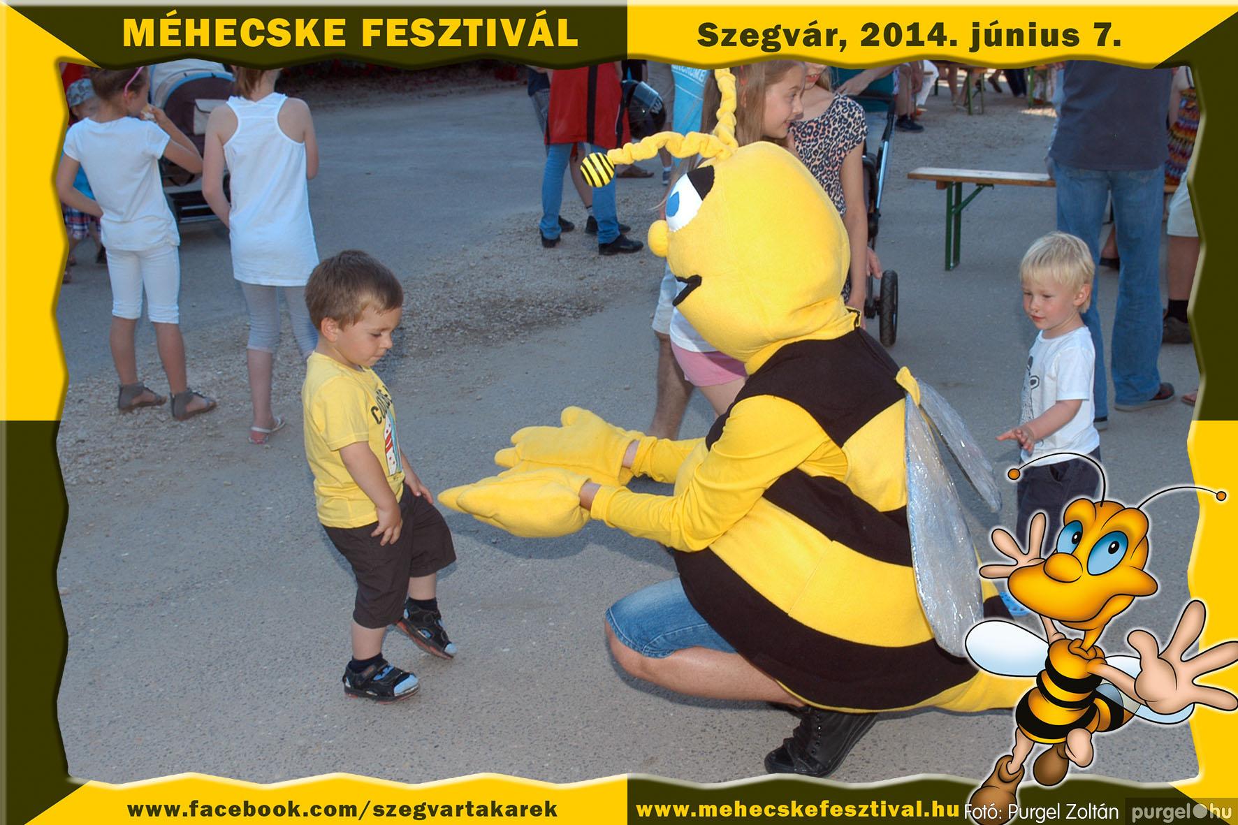 2014.06.07. 264 Szegvár és Vidéke Takarékszövetkezet - Méhecske Fesztivál 2014. - Fotó:PURGEL ZOLTÁN© 265.jpg