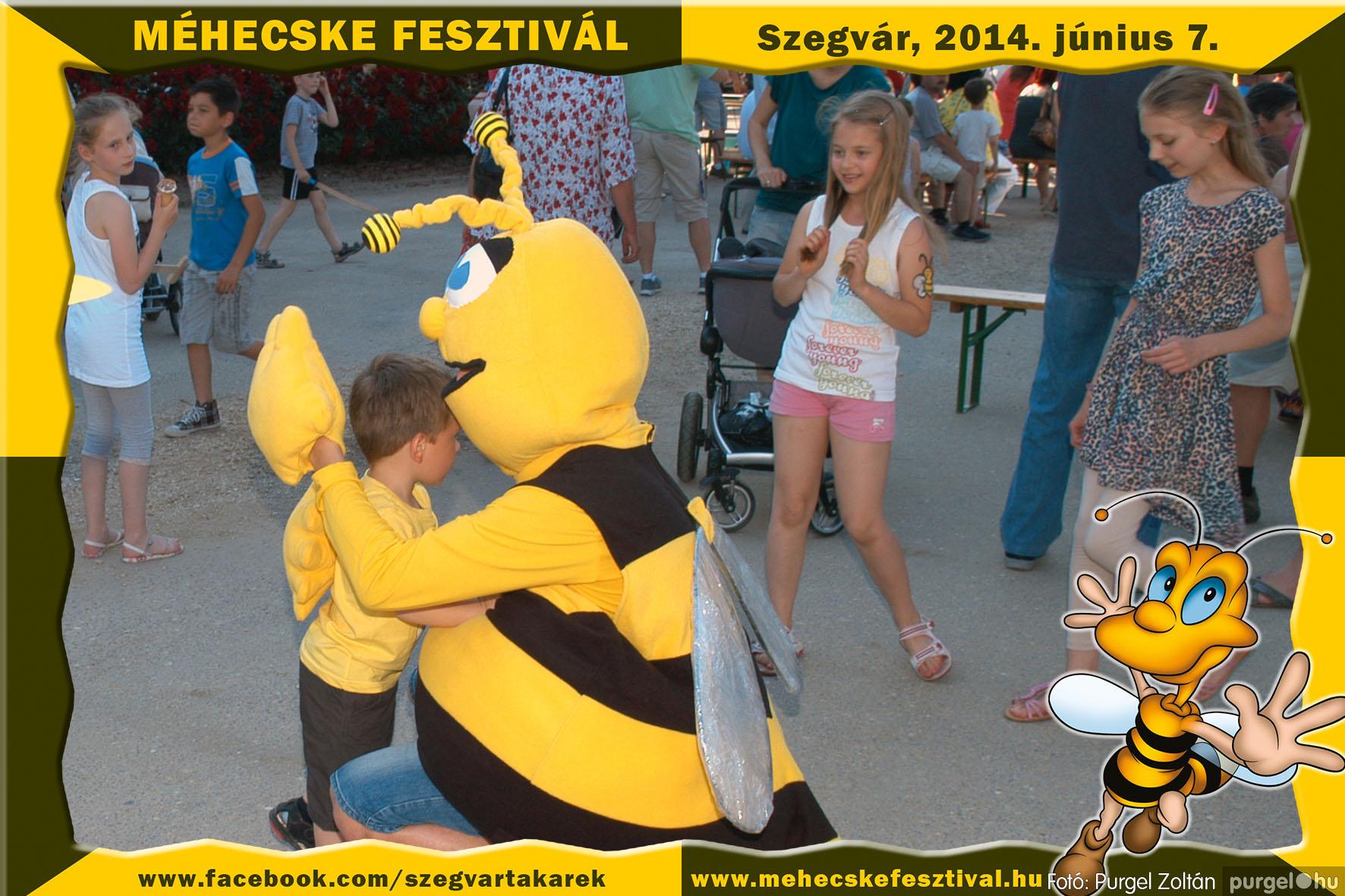 2014.06.07. 263 Szegvár és Vidéke Takarékszövetkezet - Méhecske Fesztivál 2014. - Fotó:PURGEL ZOLTÁN© 264.jpg