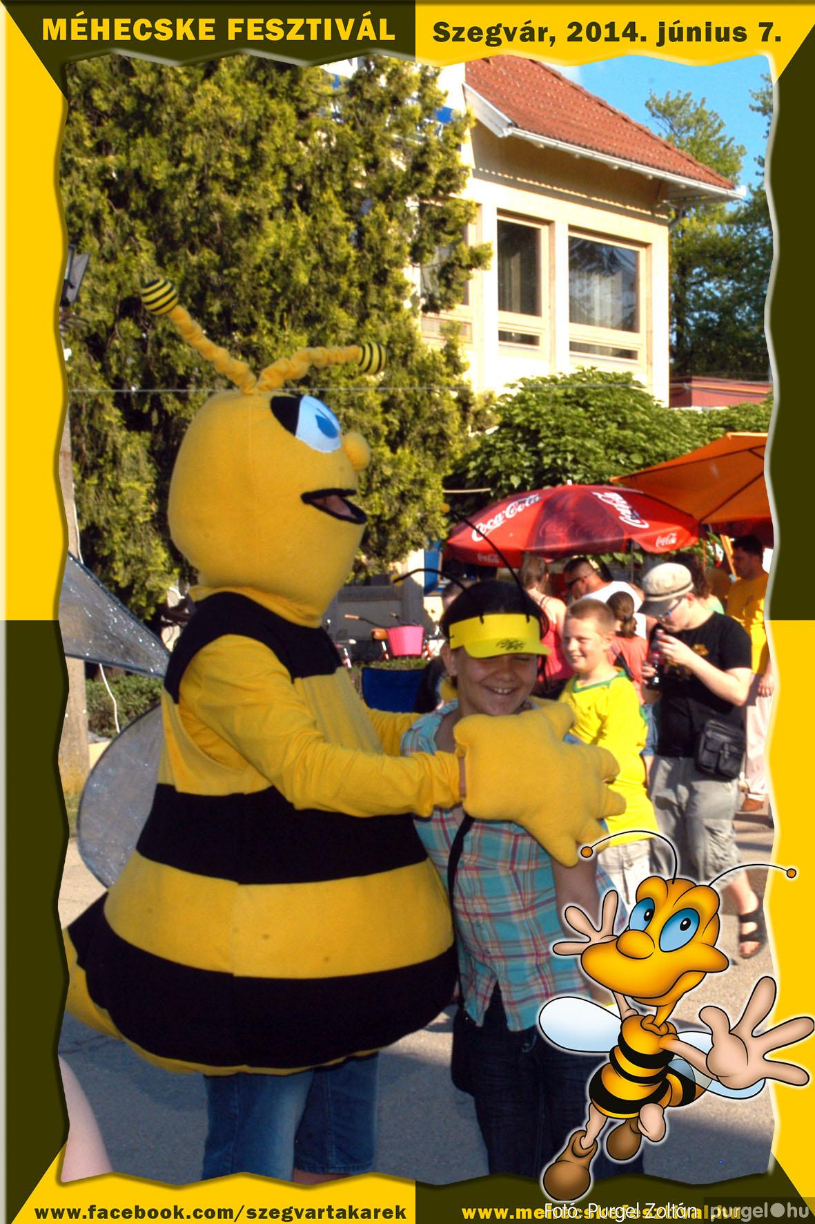 2014.06.07. 258 Szegvár és Vidéke Takarékszövetkezet - Méhecske Fesztivál 2014. - Fotó:PURGEL ZOLTÁN© 259.jpg