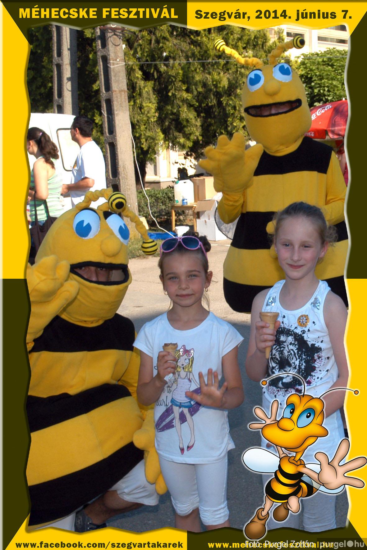 2014.06.07. 257 Szegvár és Vidéke Takarékszövetkezet - Méhecske Fesztivál 2014. - Fotó:PURGEL ZOLTÁN© 258.jpg