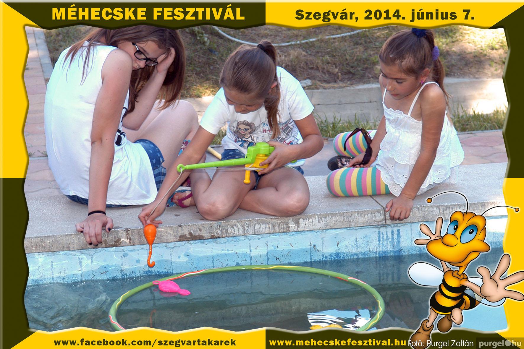 2014.06.07. 226 Szegvár és Vidéke Takarékszövetkezet - Méhecske Fesztivál 2014. - Fotó:PURGEL ZOLTÁN© 227.jpg