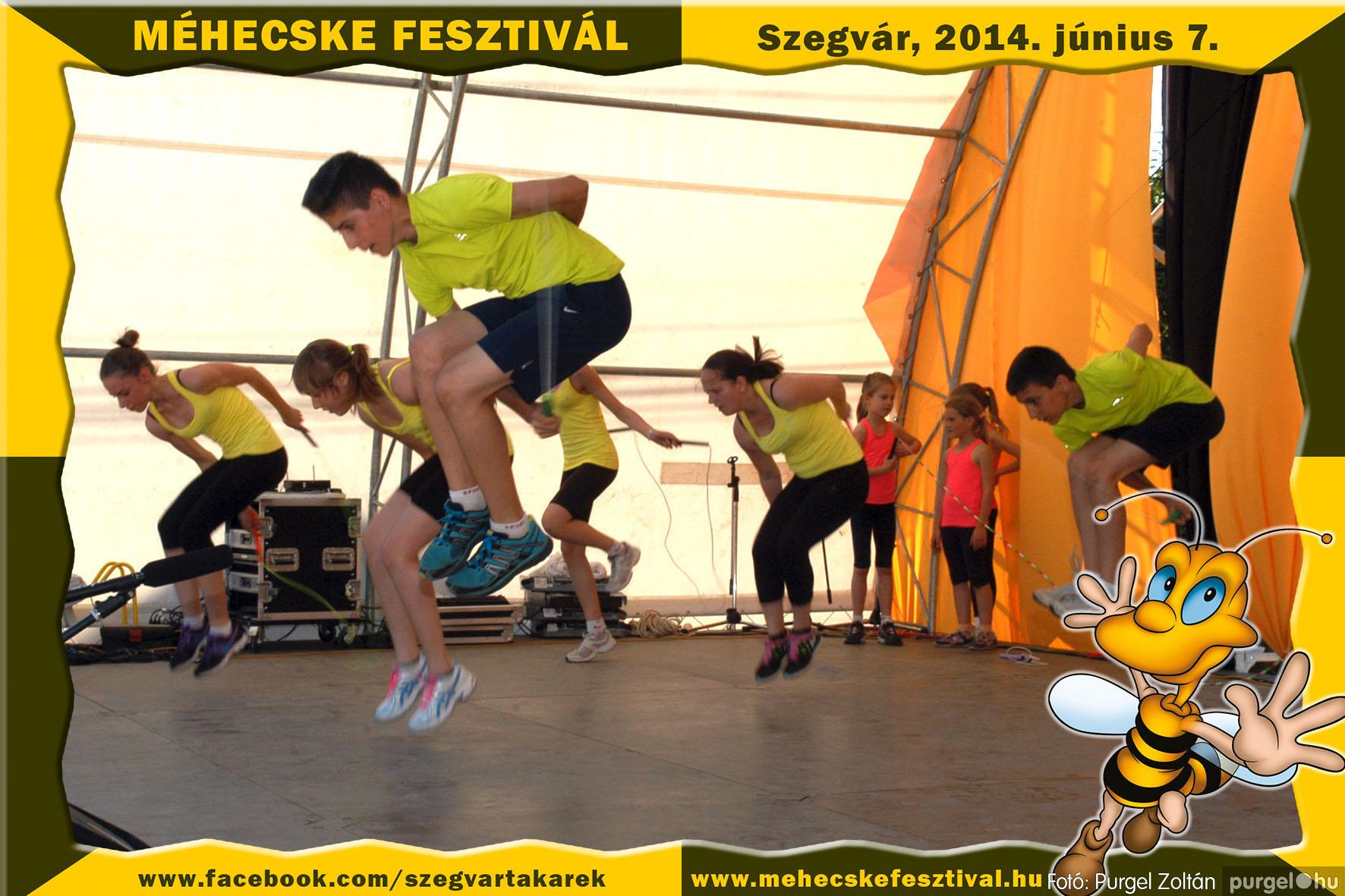 2014.06.07. 214 Szegvár és Vidéke Takarékszövetkezet - Méhecske Fesztivál 2014. - Fotó:PURGEL ZOLTÁN© 215.jpg
