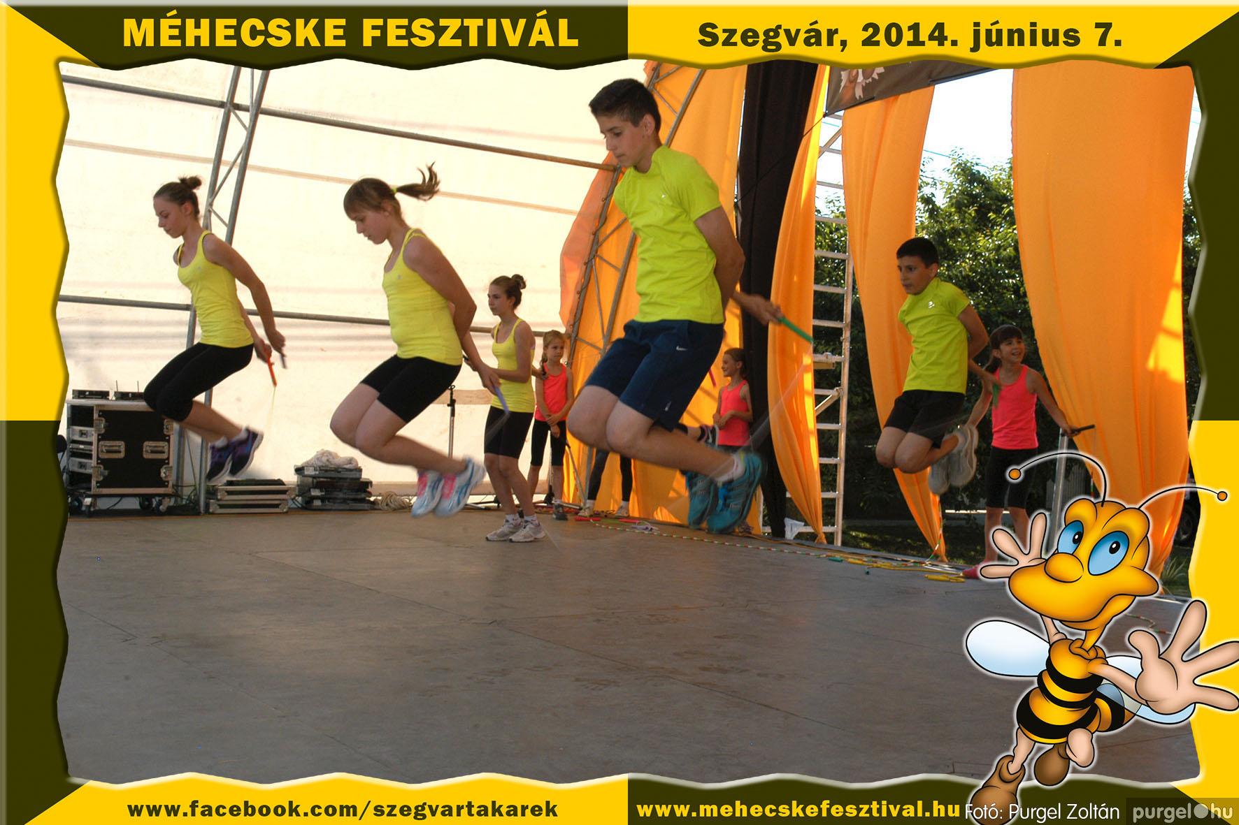 2014.06.07. 213 Szegvár és Vidéke Takarékszövetkezet - Méhecske Fesztivál 2014. - Fotó:PURGEL ZOLTÁN© 214.jpg
