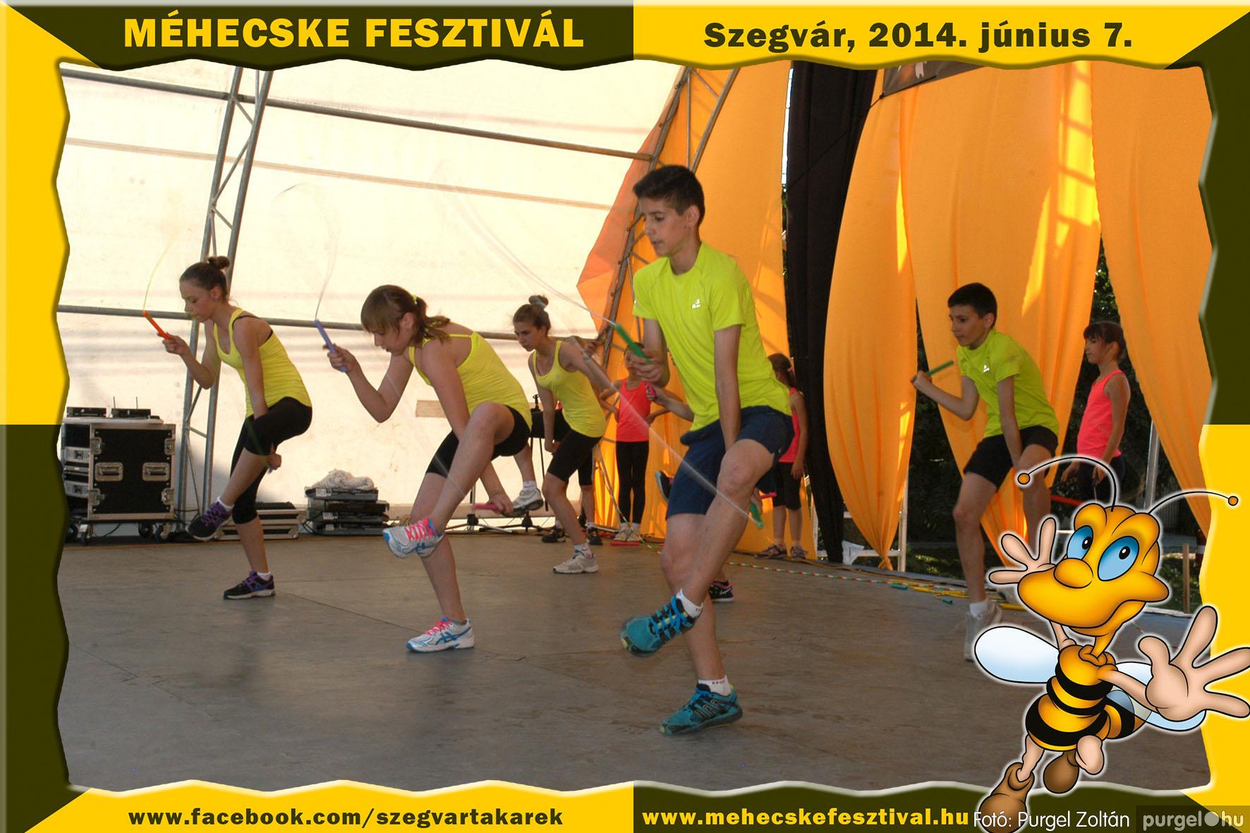 2014.06.07. 212 Szegvár és Vidéke Takarékszövetkezet - Méhecske Fesztivál 2014. - Fotó:PURGEL ZOLTÁN© 213.jpg