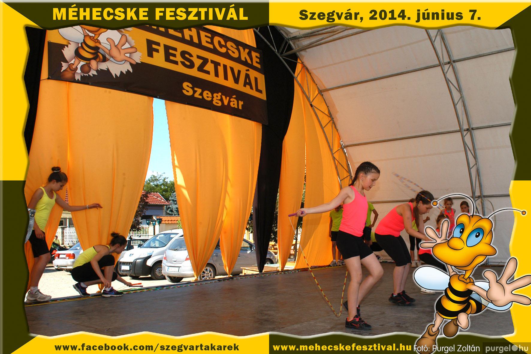 2014.06.07. 188 Szegvár és Vidéke Takarékszövetkezet - Méhecske Fesztivál 2014. - Fotó:PURGEL ZOLTÁN© 189.jpg