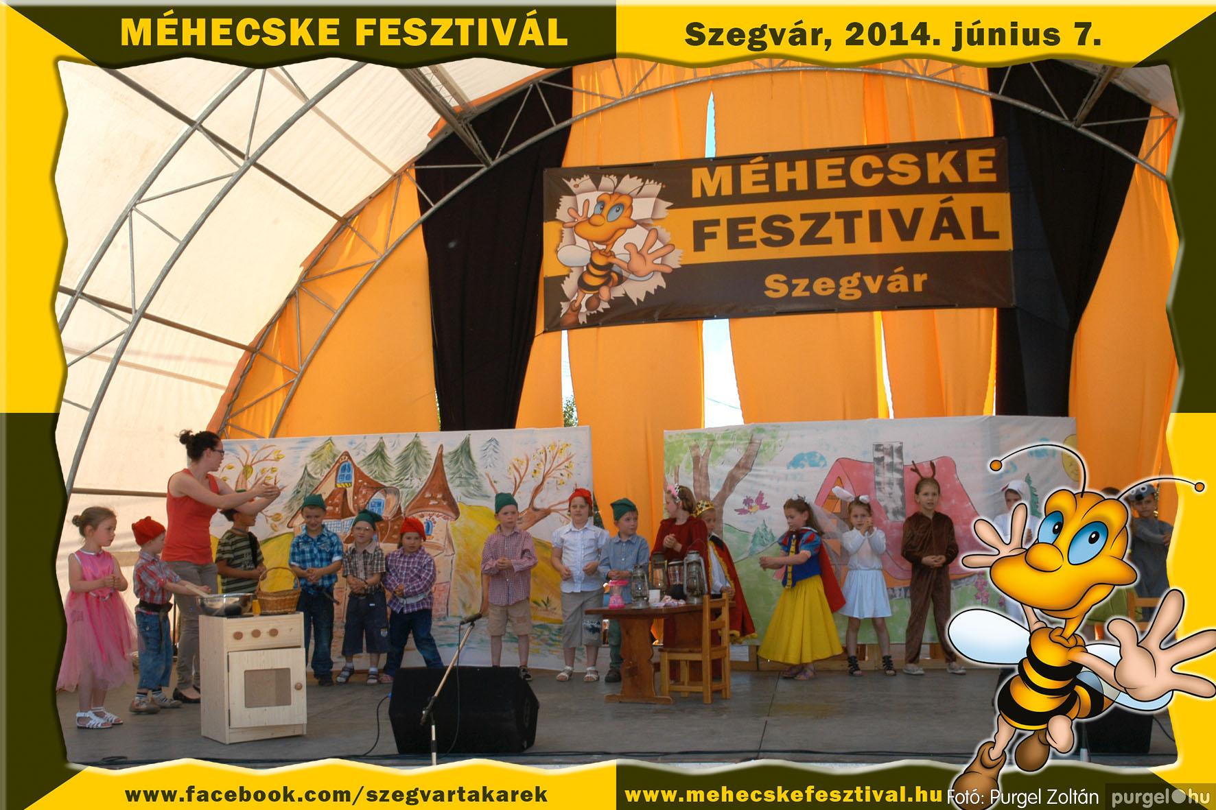 2014.06.07. 184 Szegvár és Vidéke Takarékszövetkezet - Méhecske Fesztivál 2014. - Fotó:PURGEL ZOLTÁN© 185.jpg