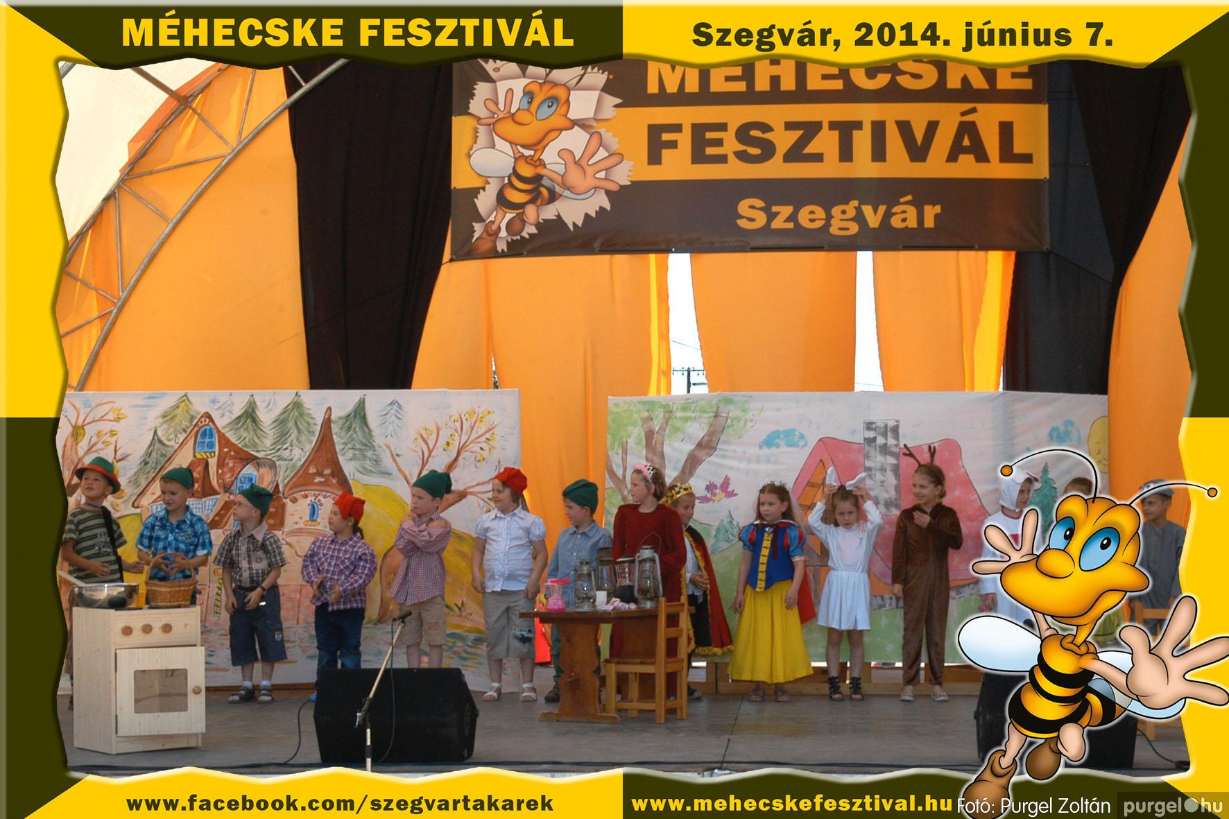 2014.06.07. 182 Szegvár és Vidéke Takarékszövetkezet - Méhecske Fesztivál 2014. - Fotó:PURGEL ZOLTÁN© 183.jpg