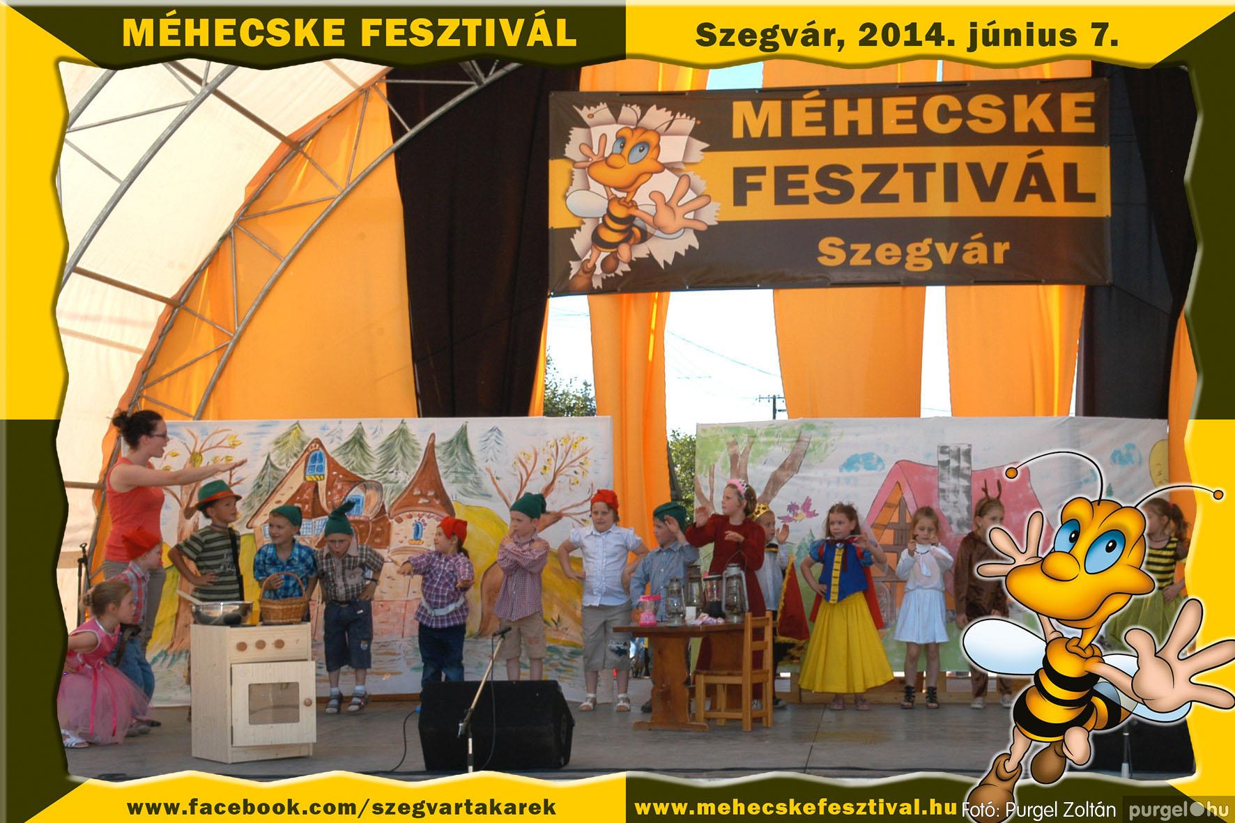 2014.06.07. 181 Szegvár és Vidéke Takarékszövetkezet - Méhecske Fesztivál 2014. - Fotó:PURGEL ZOLTÁN© 182.jpg