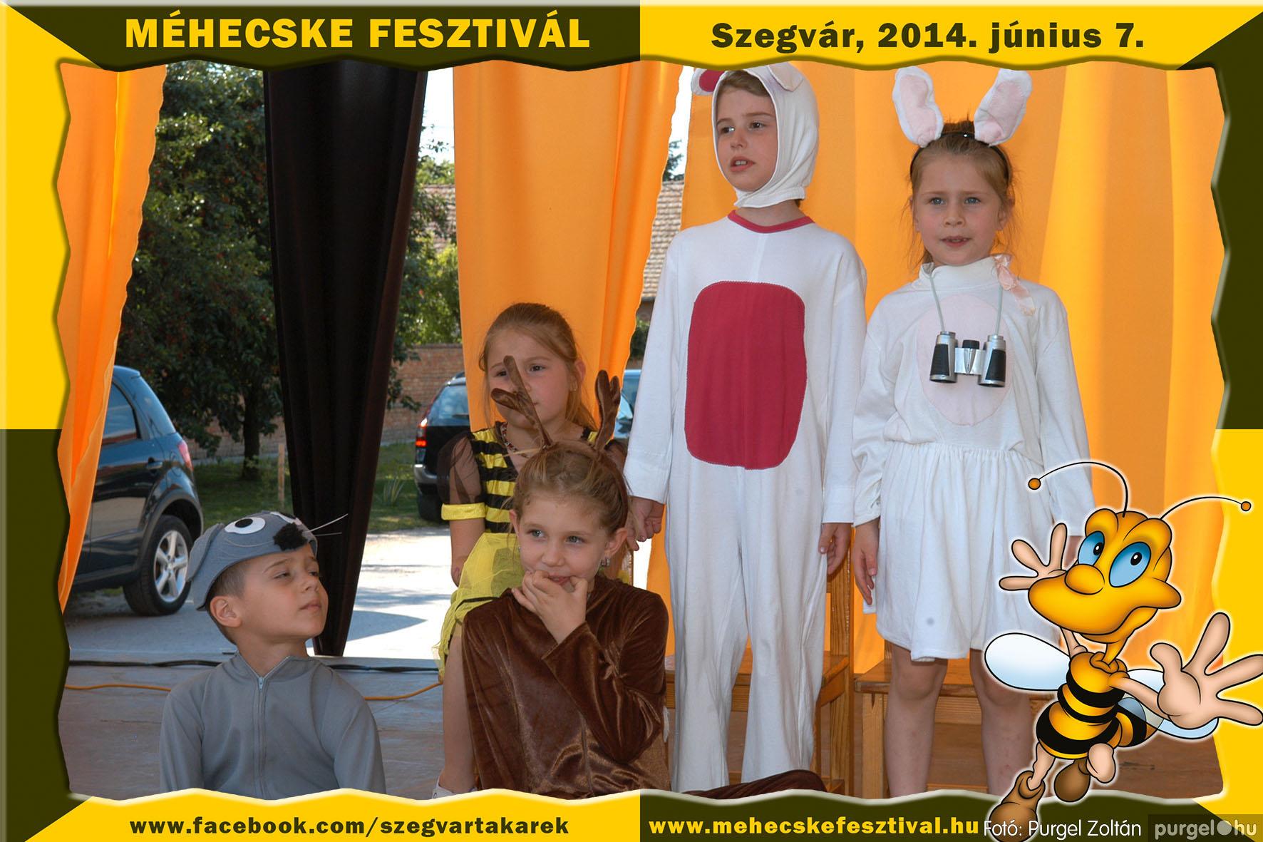 2014.06.07. 171 Szegvár és Vidéke Takarékszövetkezet - Méhecske Fesztivál 2014. - Fotó:PURGEL ZOLTÁN© 172.jpg
