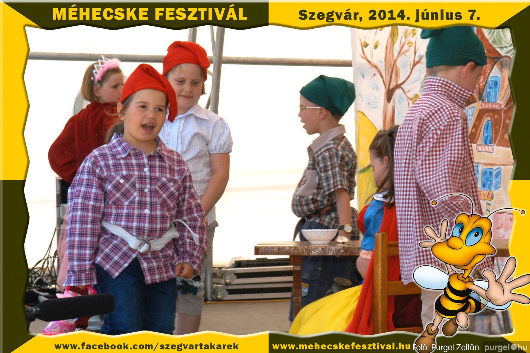 2014.06.07. 157 Szegvár és Vidéke Takarékszövetkezet - Méhecske Fesztivál 2014. - Fotó:PURGEL ZOLTÁN© 158.jpg