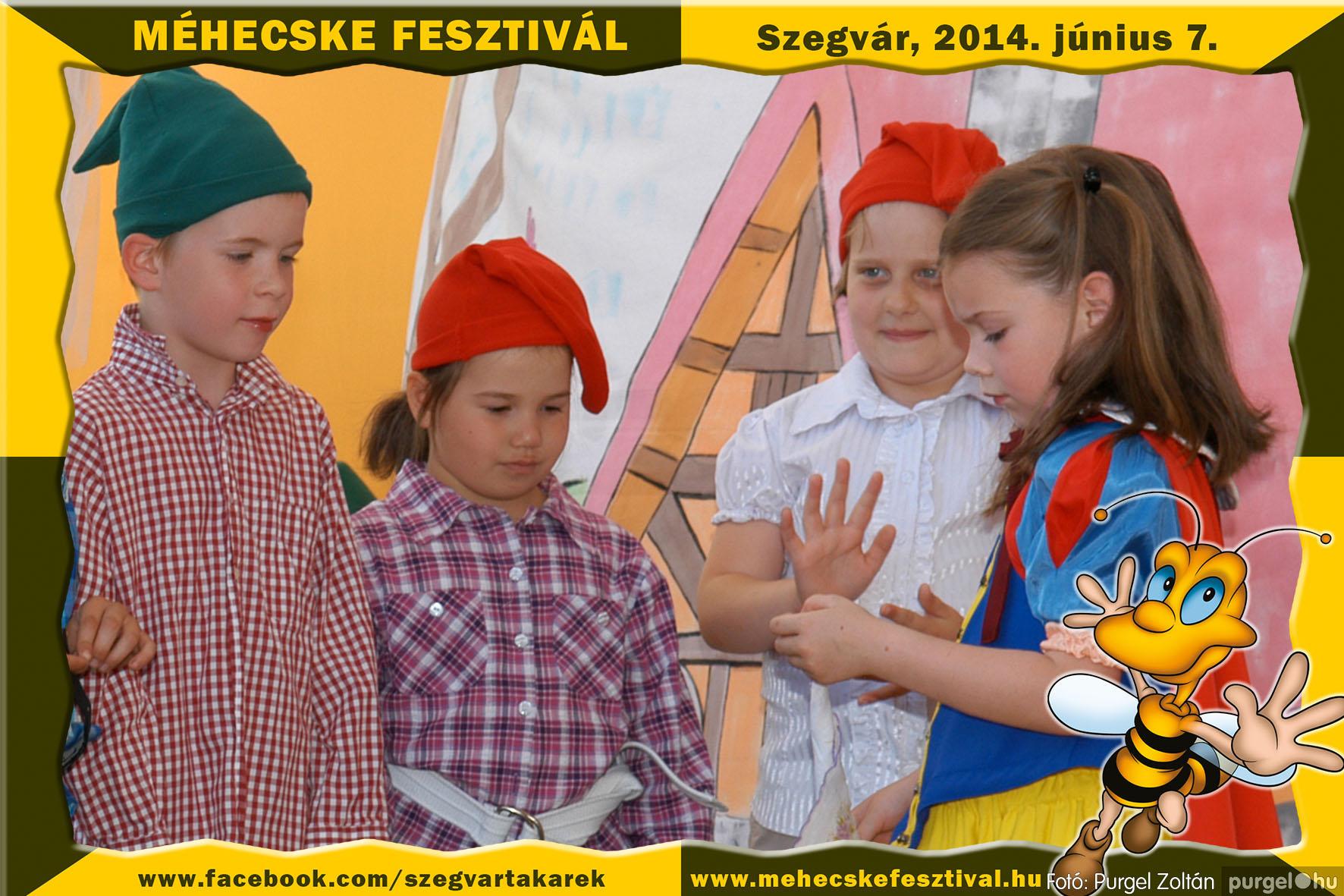 2014.06.07. 153 Szegvár és Vidéke Takarékszövetkezet - Méhecske Fesztivál 2014. - Fotó:PURGEL ZOLTÁN© 154.jpg