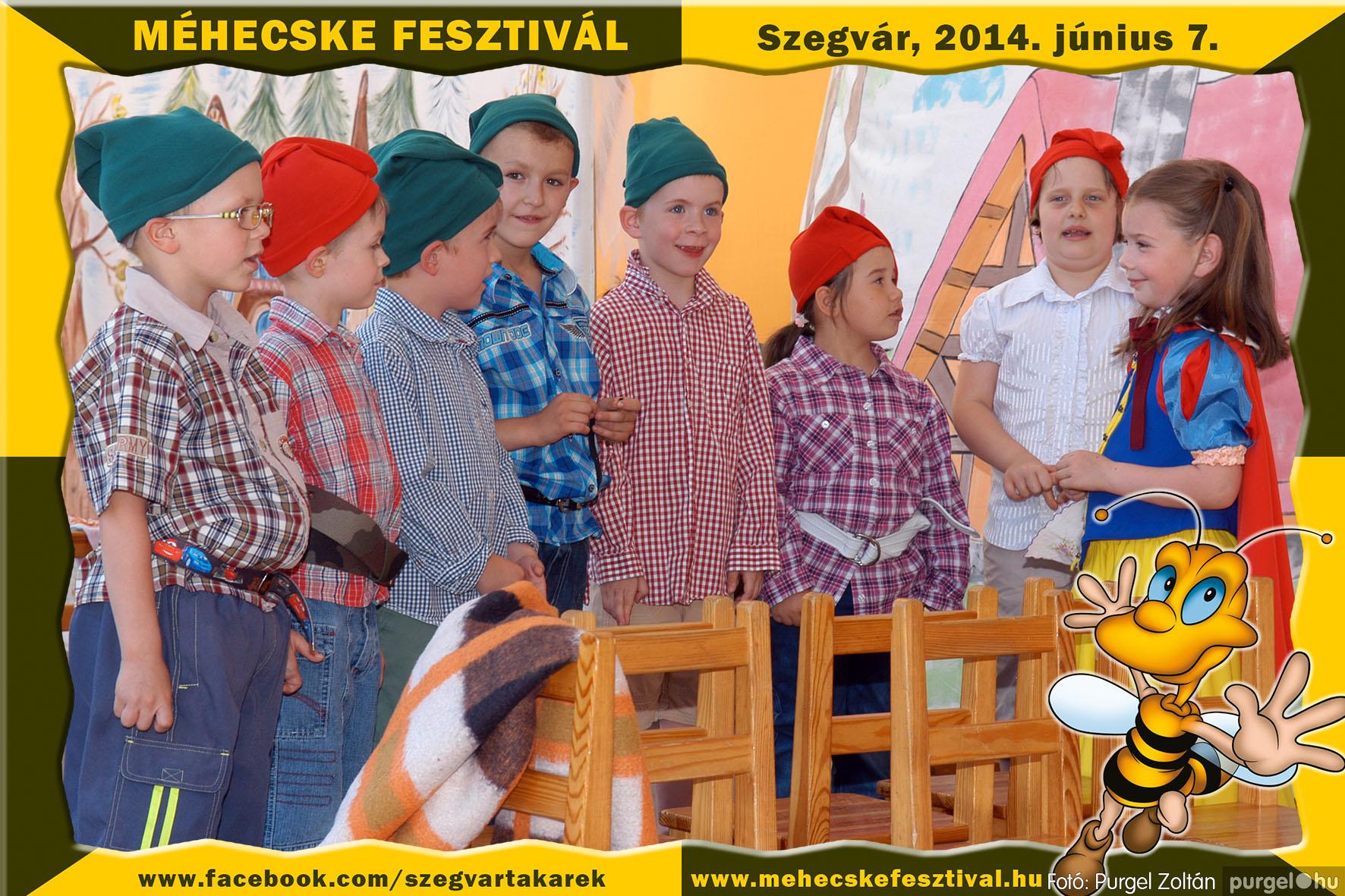 2014.06.07. 152 Szegvár és Vidéke Takarékszövetkezet - Méhecske Fesztivál 2014. - Fotó:PURGEL ZOLTÁN© 153.jpg