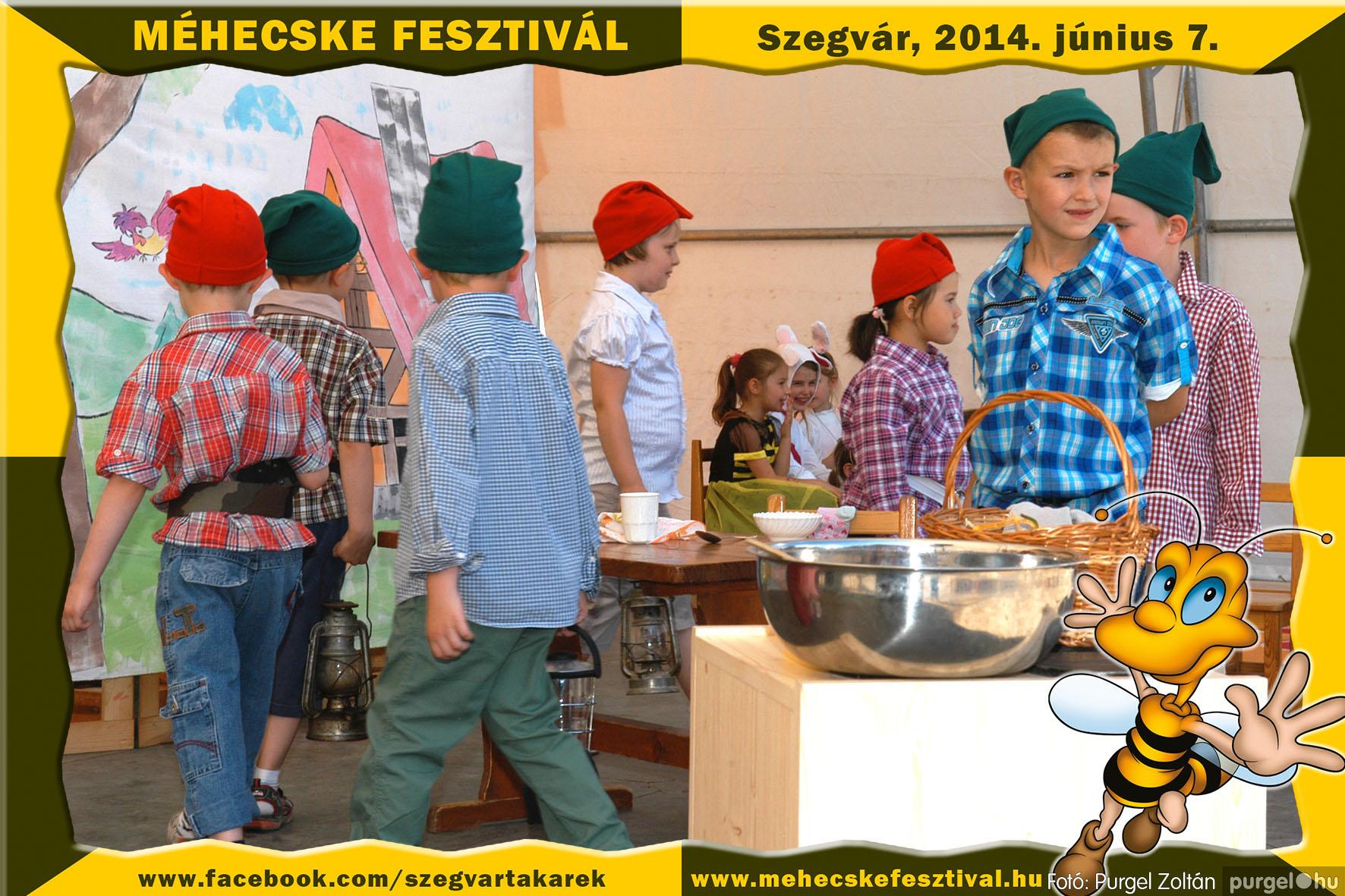 2014.06.07. 149 Szegvár és Vidéke Takarékszövetkezet - Méhecske Fesztivál 2014. - Fotó:PURGEL ZOLTÁN© 150.jpg