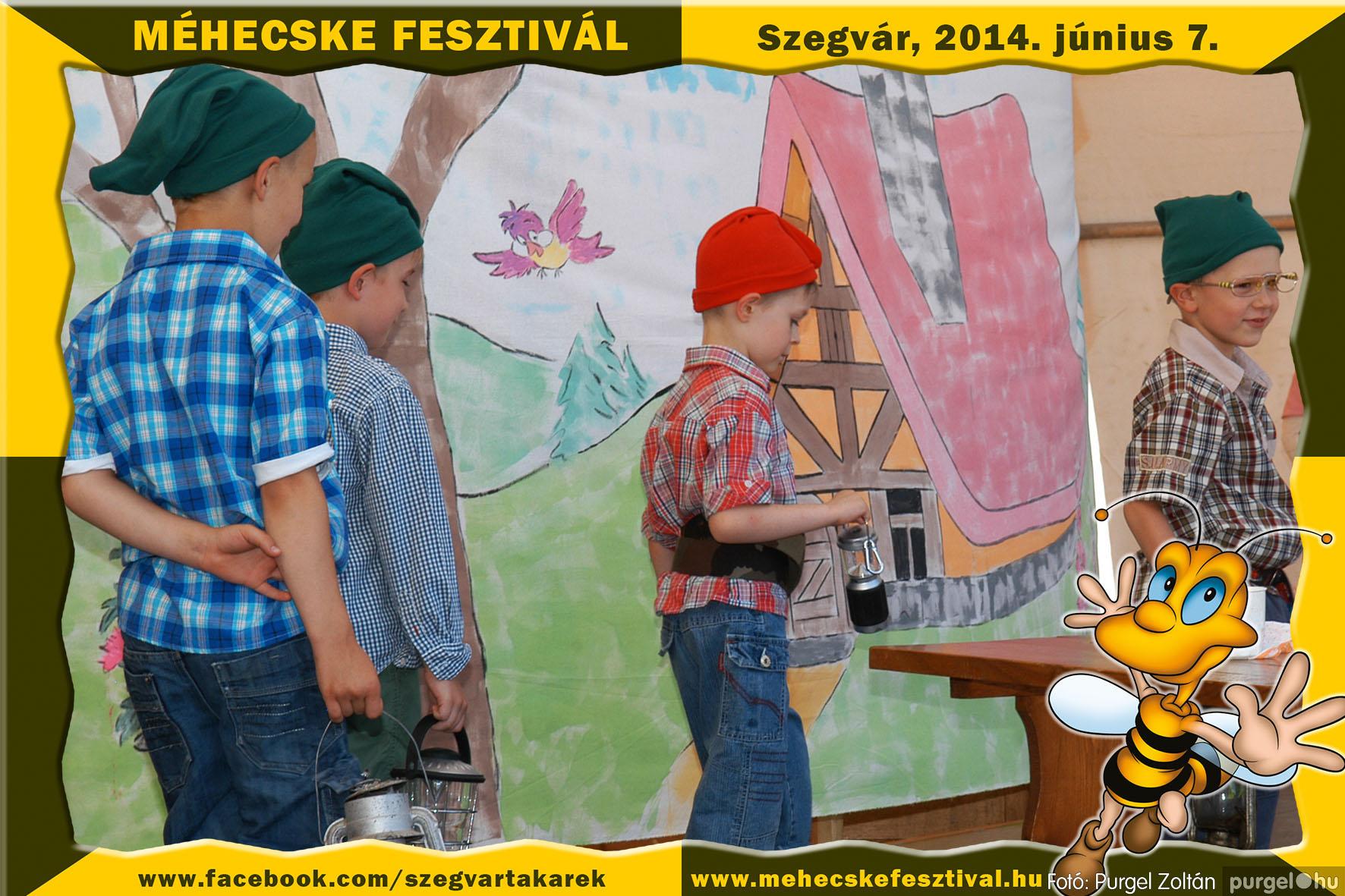 2014.06.07. 146 Szegvár és Vidéke Takarékszövetkezet - Méhecske Fesztivál 2014. - Fotó:PURGEL ZOLTÁN© 147.jpg