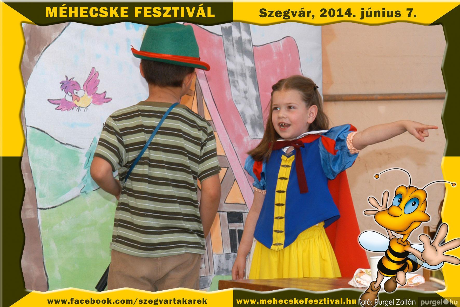 2014.06.07. 141 Szegvár és Vidéke Takarékszövetkezet - Méhecske Fesztivál 2014. - Fotó:PURGEL ZOLTÁN© 142.jpg