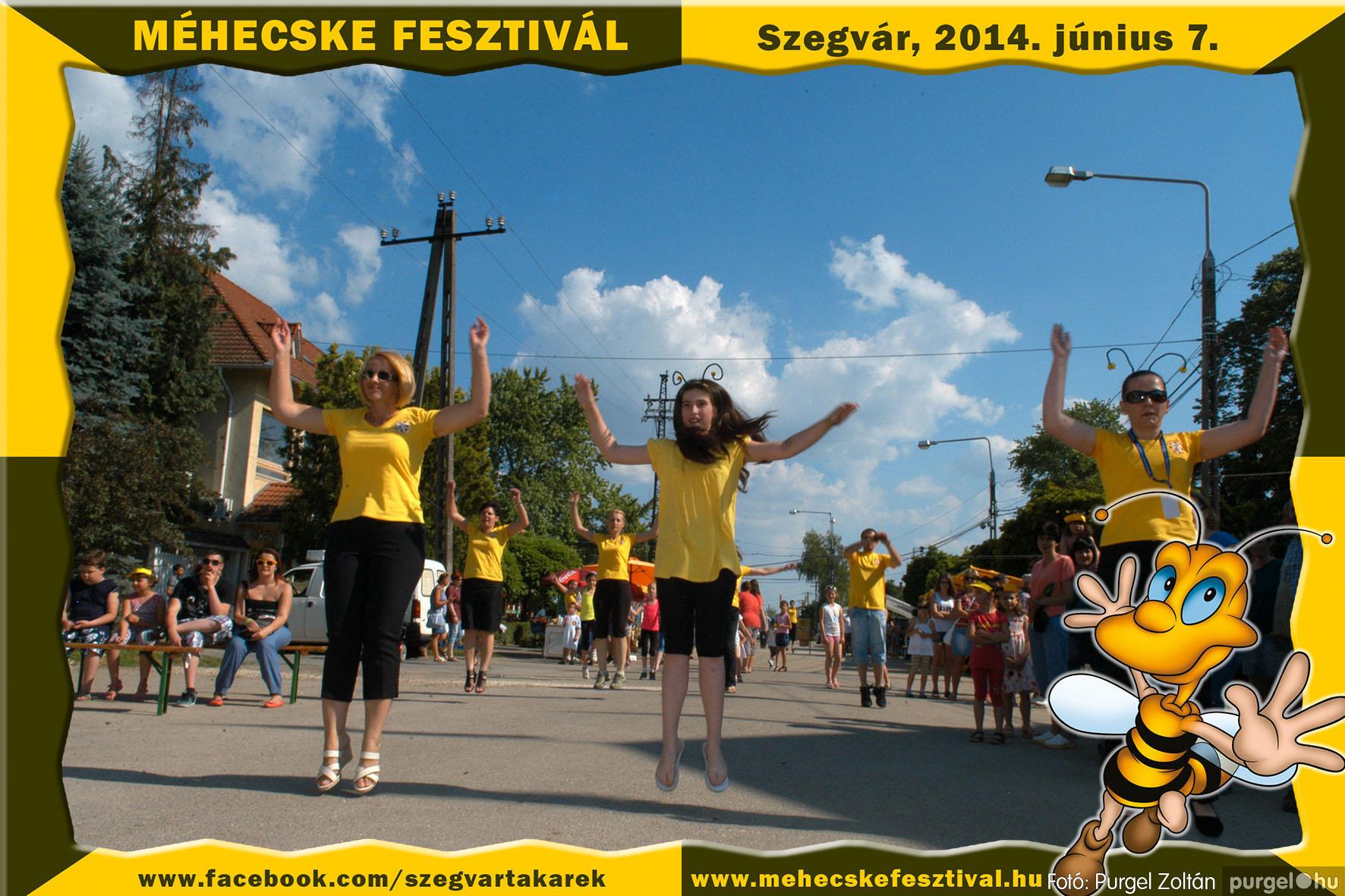 2014.06.07. 130 Szegvár és Vidéke Takarékszövetkezet - Méhecske Fesztivál 2014. - Fotó:PURGEL ZOLTÁN© 131.jpg