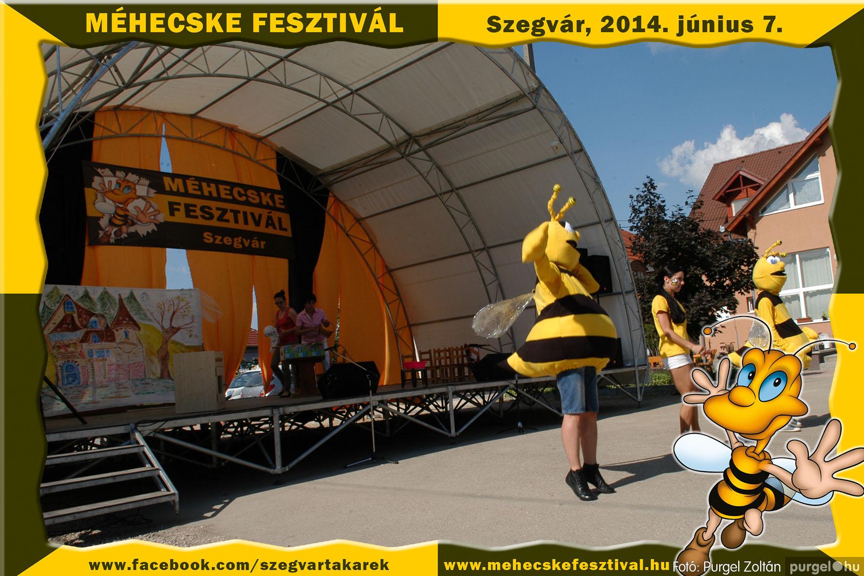 2014.06.07. 129 Szegvár és Vidéke Takarékszövetkezet - Méhecske Fesztivál 2014. - Fotó:PURGEL ZOLTÁN© 130.jpg