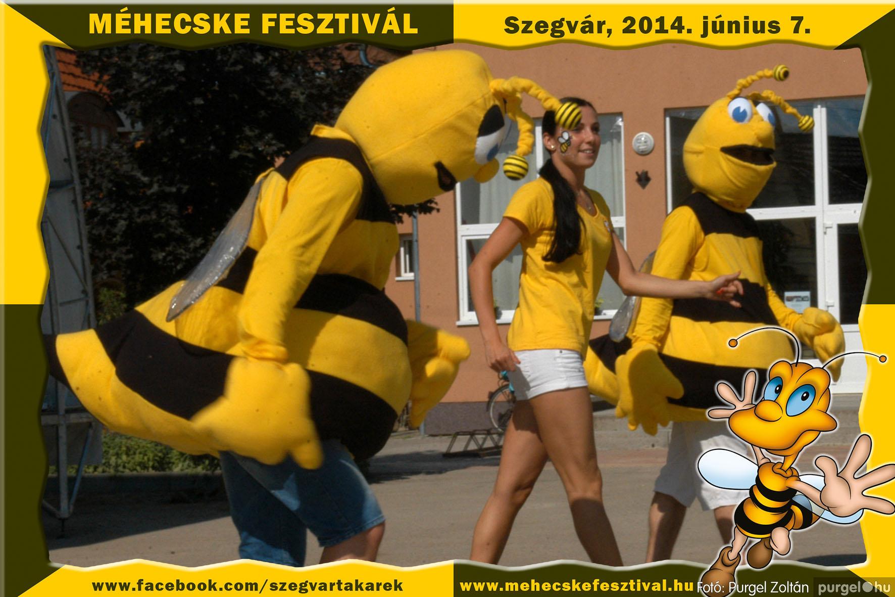2014.06.07. 124 Szegvár és Vidéke Takarékszövetkezet - Méhecske Fesztivál 2014. - Fotó:PURGEL ZOLTÁN© 125.jpg