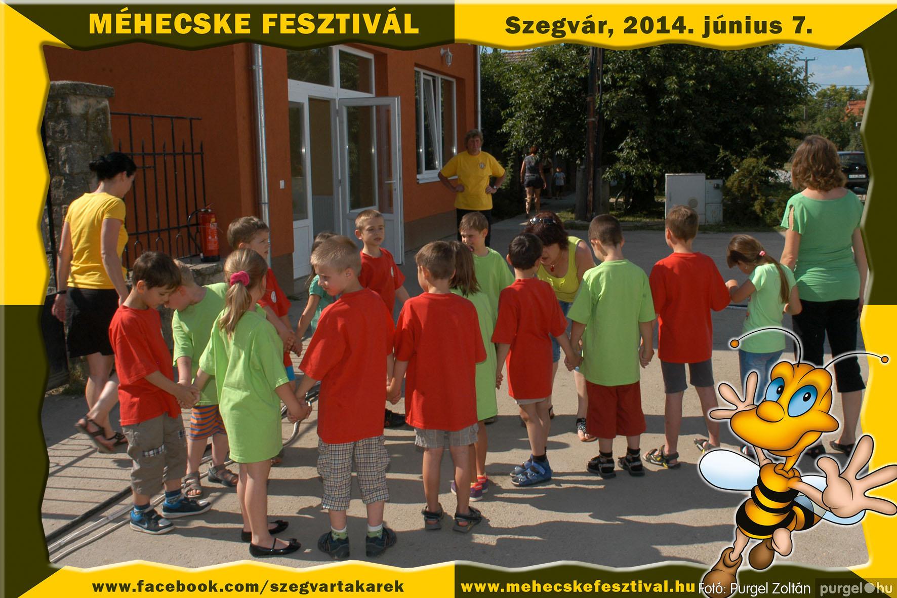 2014.06.07. 105 Szegvár és Vidéke Takarékszövetkezet - Méhecske Fesztivál 2014. - Fotó:PURGEL ZOLTÁN© 106.jpg