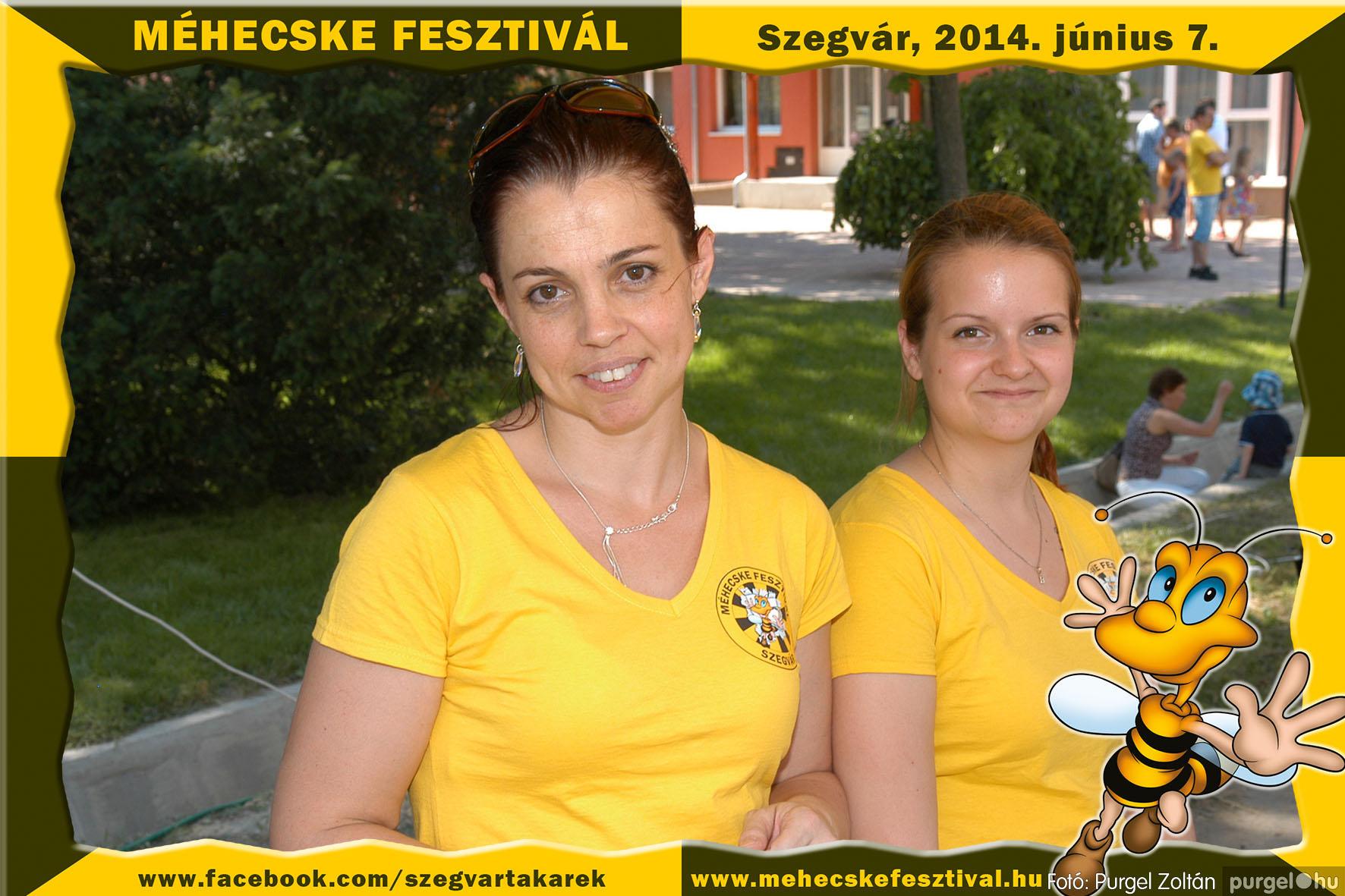 2014.06.07. 104 Szegvár és Vidéke Takarékszövetkezet - Méhecske Fesztivál 2014. - Fotó:PURGEL ZOLTÁN© 105.jpg