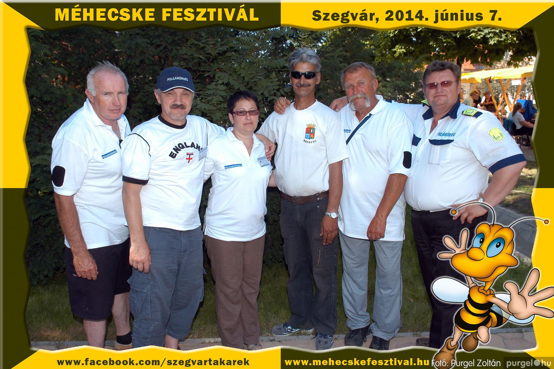 2014.06.07. 081 Szegvár és Vidéke Takarékszövetkezet - Méhecske Fesztivál 2014. - Fotó:PURGEL ZOLTÁN© 082.jpg