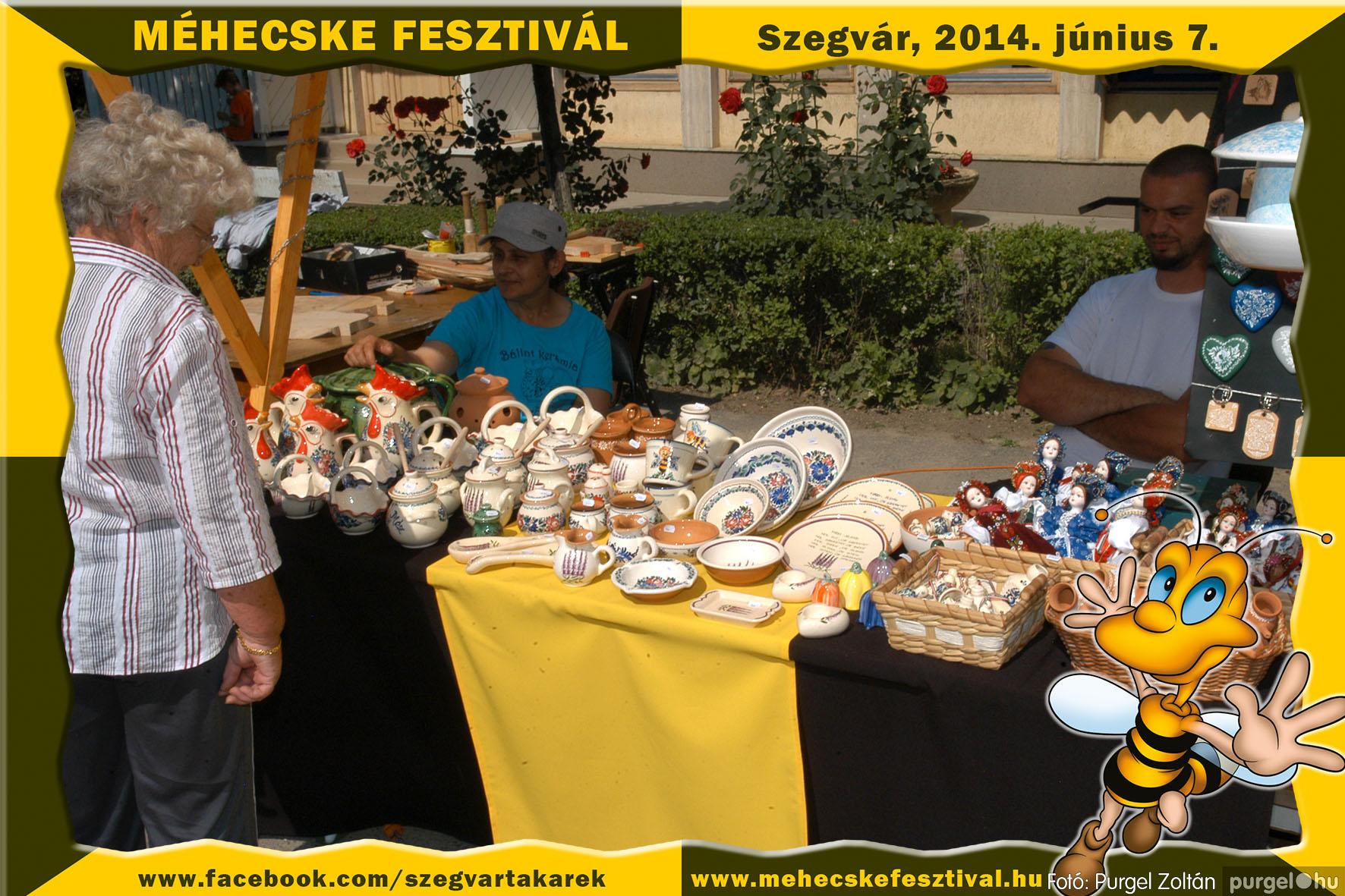 2014.06.07. 073 Szegvár és Vidéke Takarékszövetkezet - Méhecske Fesztivál 2014. - Fotó:PURGEL ZOLTÁN© 074.jpg