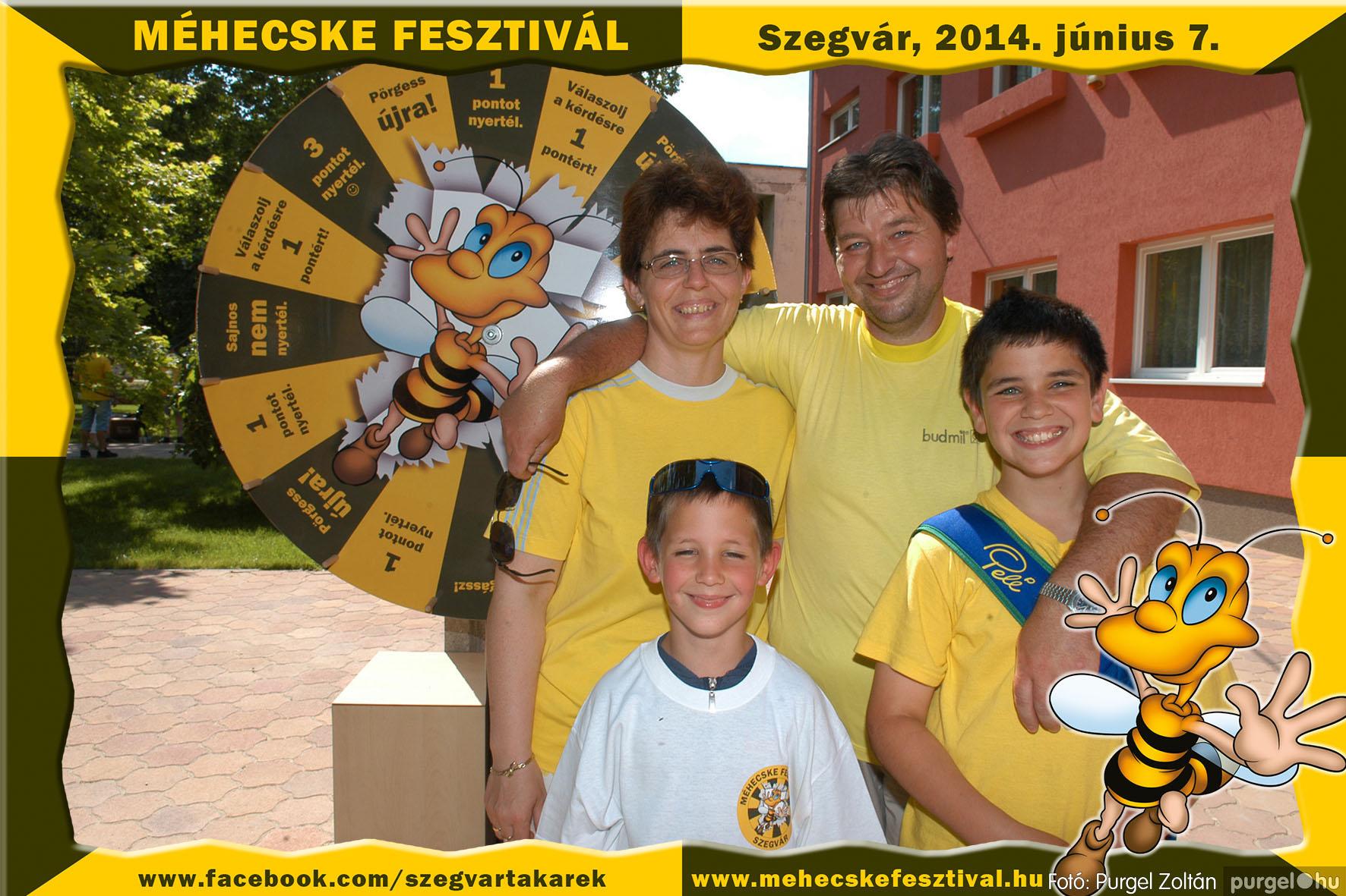 2014.06.07. 064 Szegvár és Vidéke Takarékszövetkezet - Méhecske Fesztivál 2014. - Fotó:PURGEL ZOLTÁN© 065.jpg