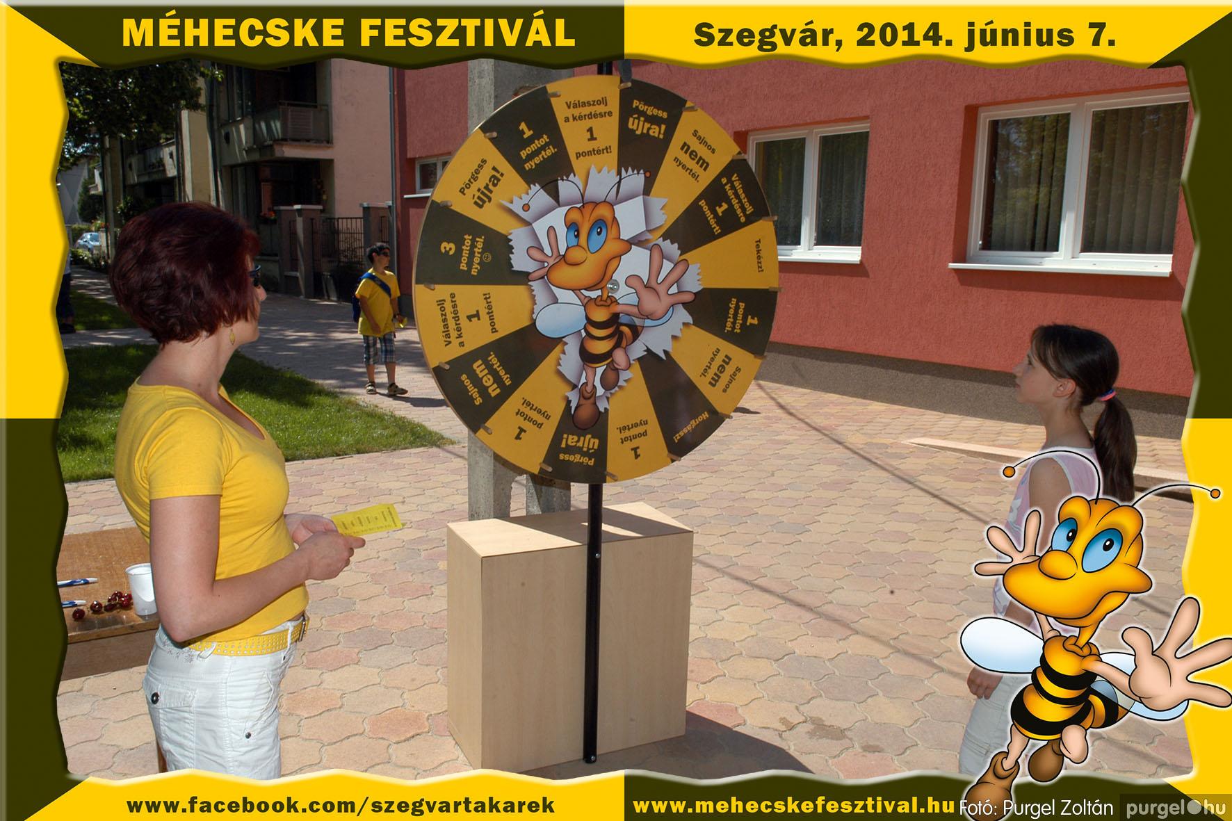 2014.06.07. 062 Szegvár és Vidéke Takarékszövetkezet - Méhecske Fesztivál 2014. - Fotó:PURGEL ZOLTÁN© 063.jpg
