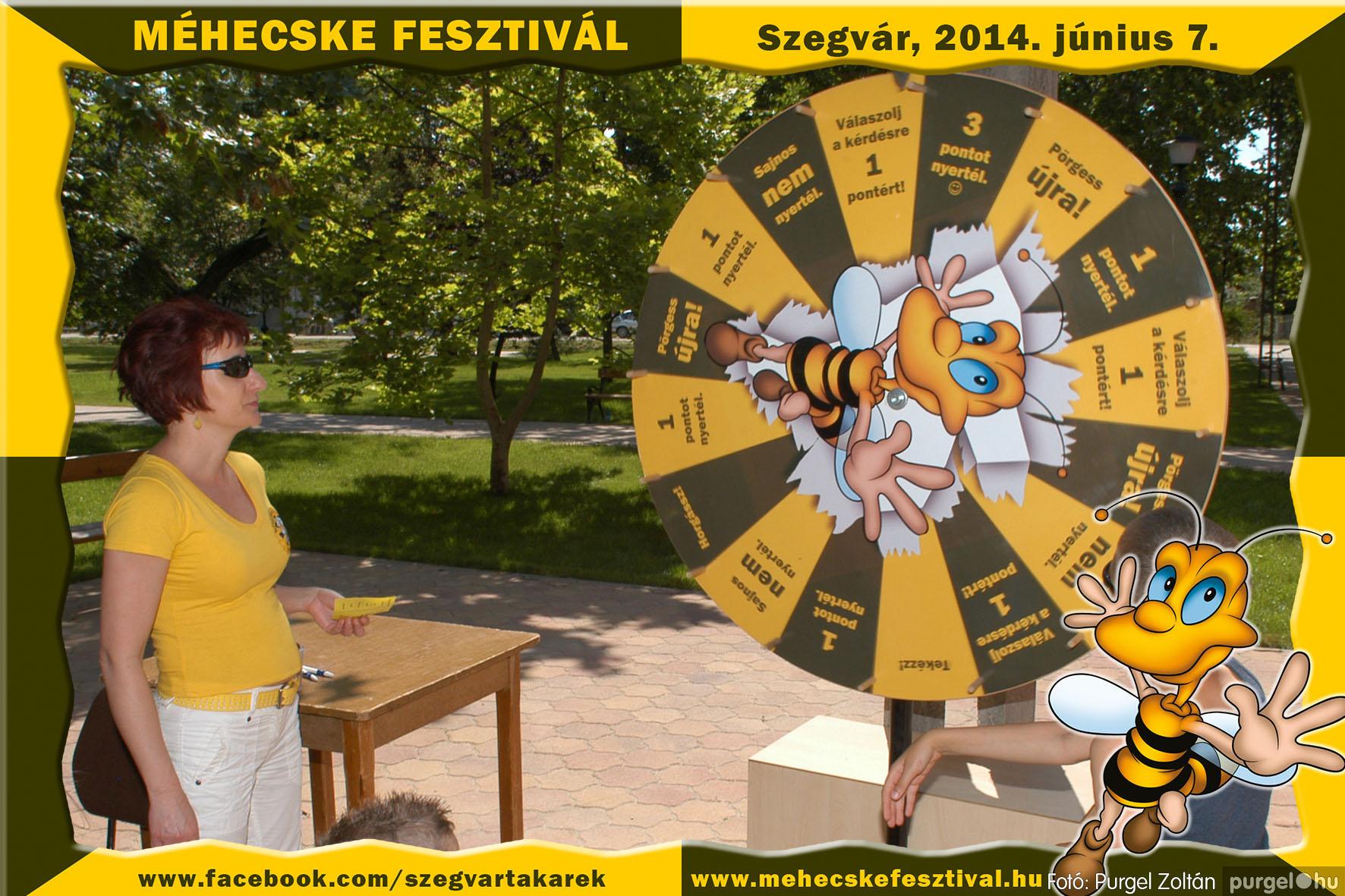 2014.06.07. 055 Szegvár és Vidéke Takarékszövetkezet - Méhecske Fesztivál 2014. - Fotó:PURGEL ZOLTÁN© 056.jpg