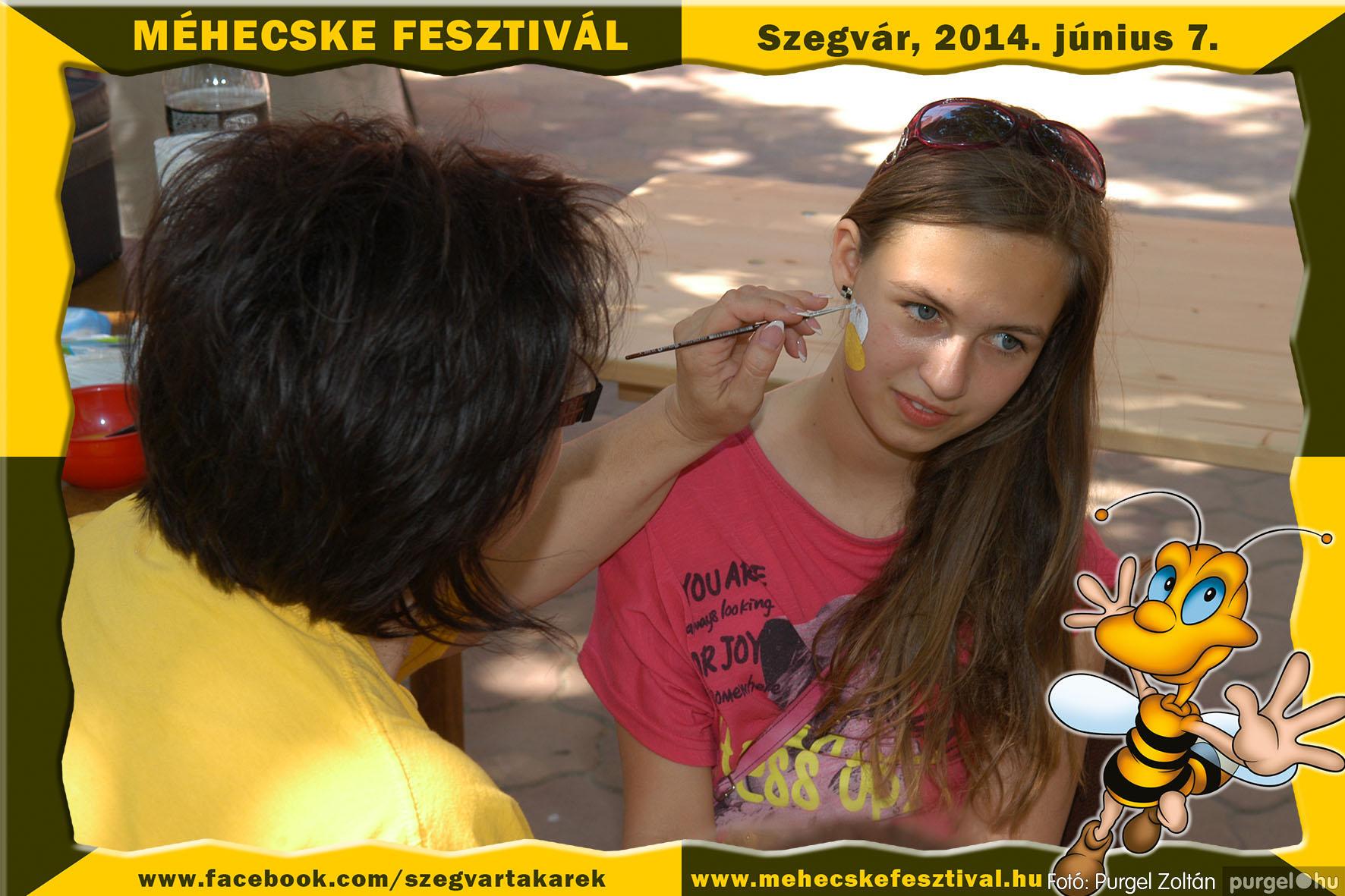 2014.06.07. 054 Szegvár és Vidéke Takarékszövetkezet - Méhecske Fesztivál 2014. - Fotó:PURGEL ZOLTÁN© 055.jpg