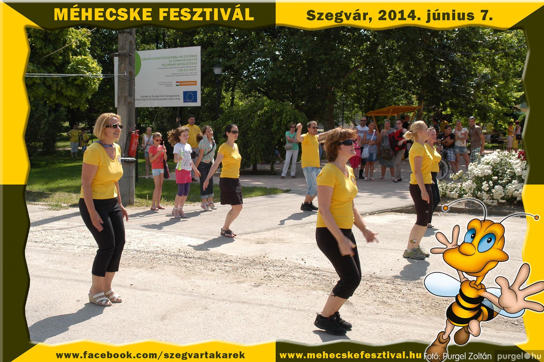 2014.06.07. 050 Szegvár és Vidéke Takarékszövetkezet - Méhecske Fesztivál 2014. - Fotó:PURGEL ZOLTÁN© 051.jpg