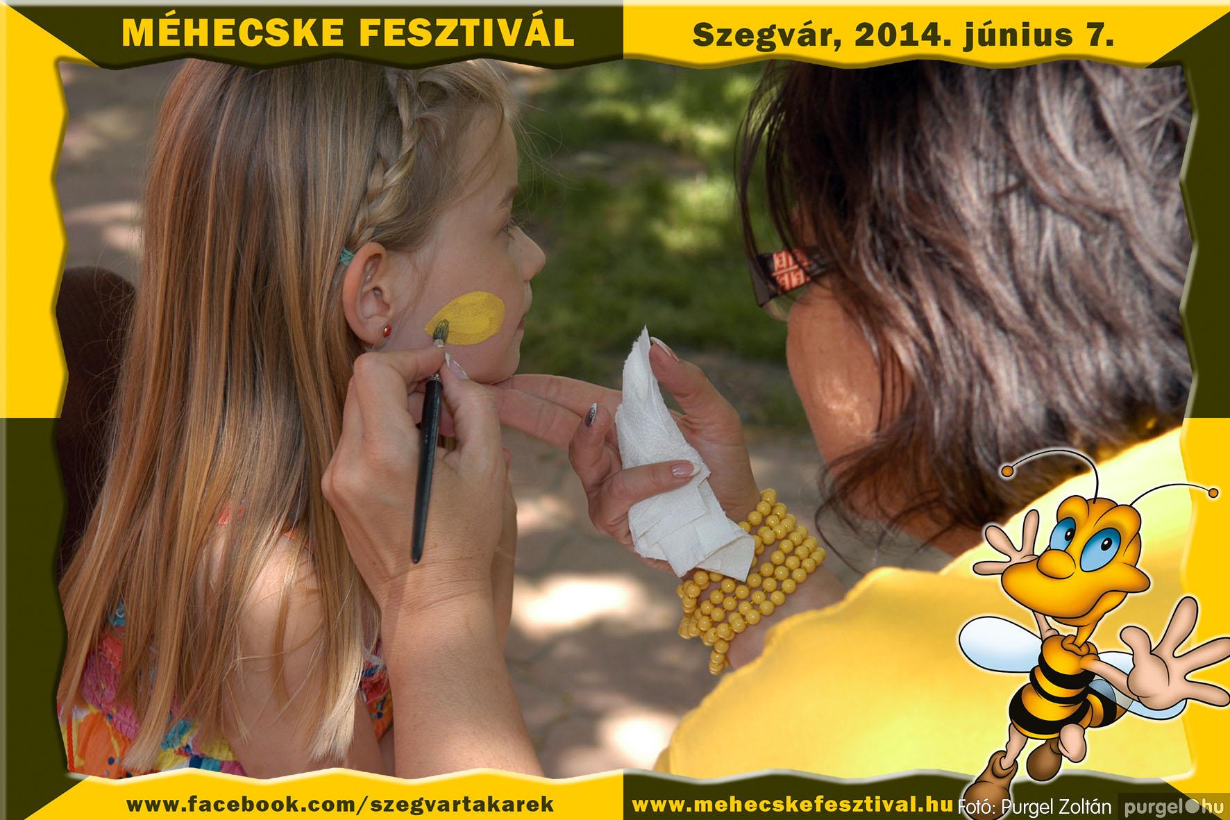 2014.06.07. 043 Szegvár és Vidéke Takarékszövetkezet - Méhecske Fesztivál 2014. - Fotó:PURGEL ZOLTÁN© 044.jpg