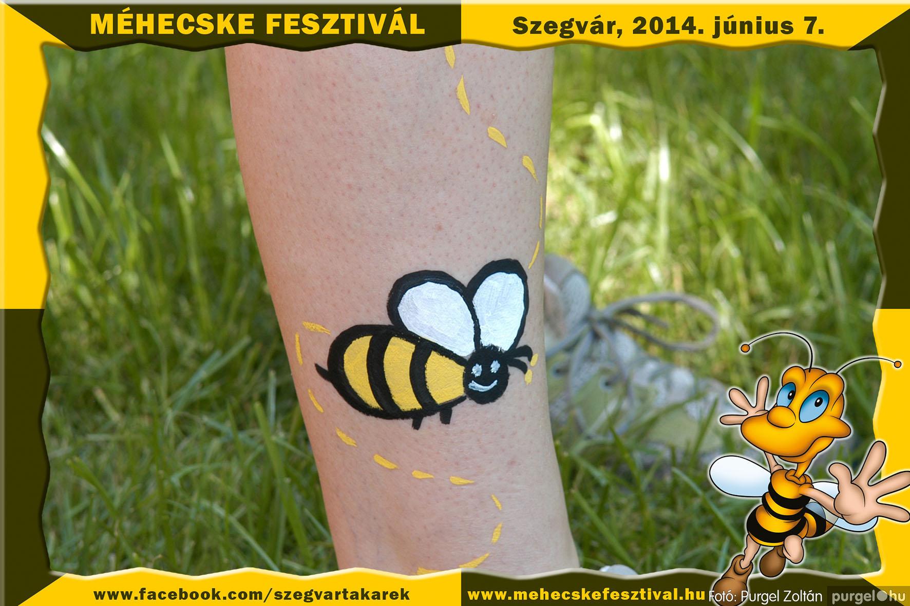 2014.06.07. 033 Szegvár és Vidéke Takarékszövetkezet - Méhecske Fesztivál 2014. - Fotó:PURGEL ZOLTÁN© 034.jpg