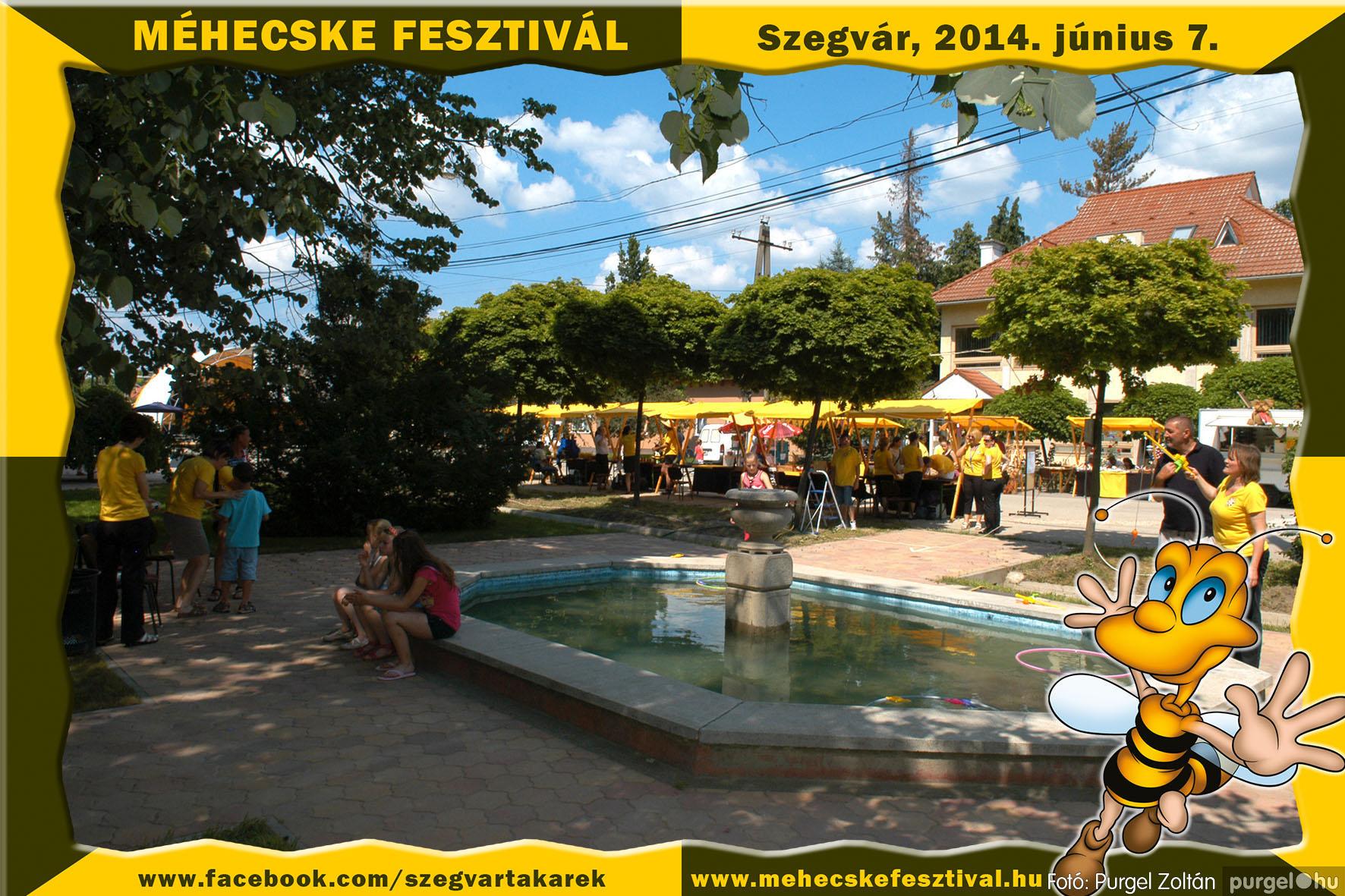 2014.06.07. 027 Szegvár és Vidéke Takarékszövetkezet - Méhecske Fesztivál 2014. - Fotó:PURGEL ZOLTÁN© 028.jpg