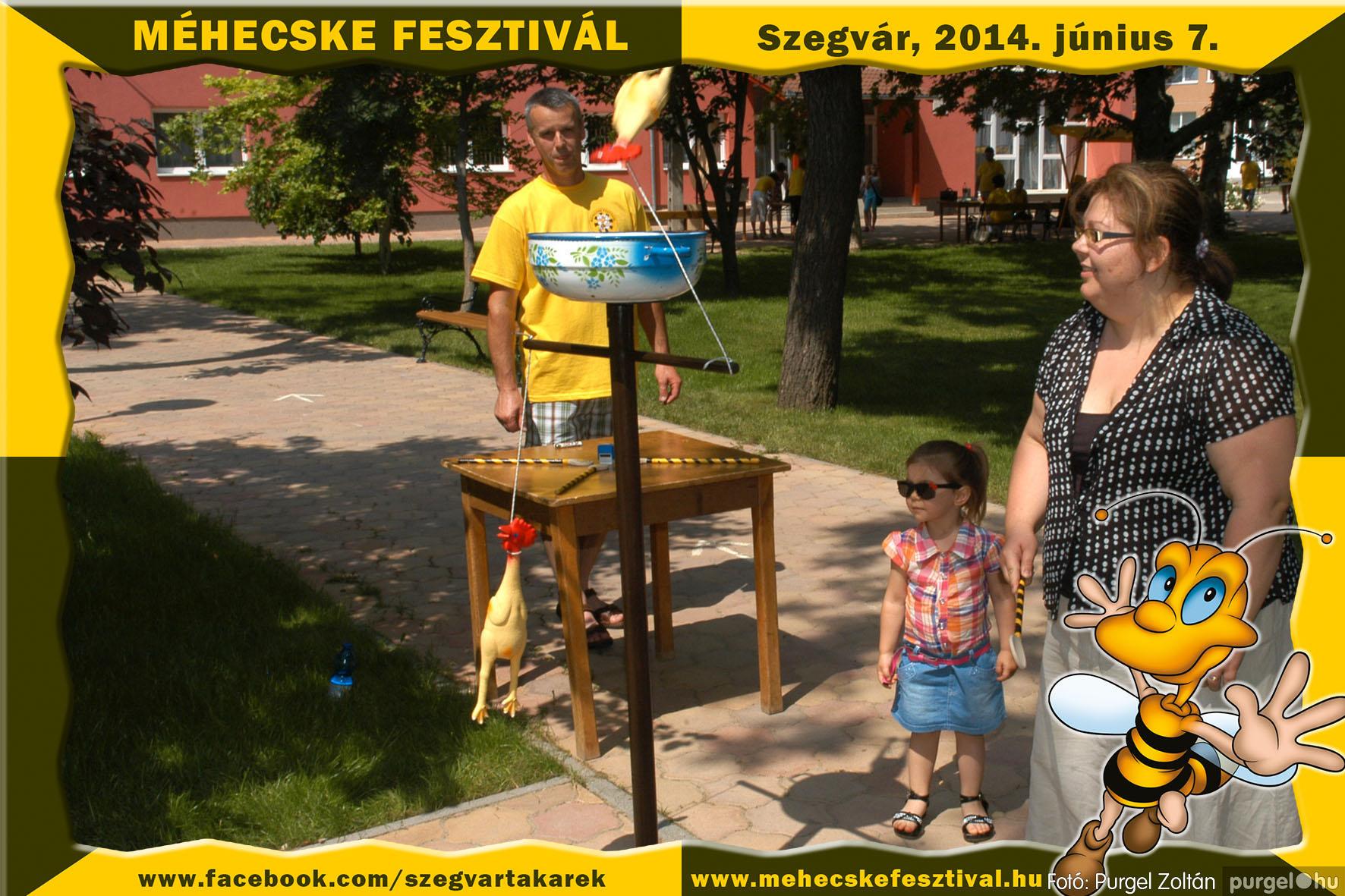 2014.06.07. 018 Szegvár és Vidéke Takarékszövetkezet - Méhecske Fesztivál 2014. - Fotó:PURGEL ZOLTÁN© 019.jpg