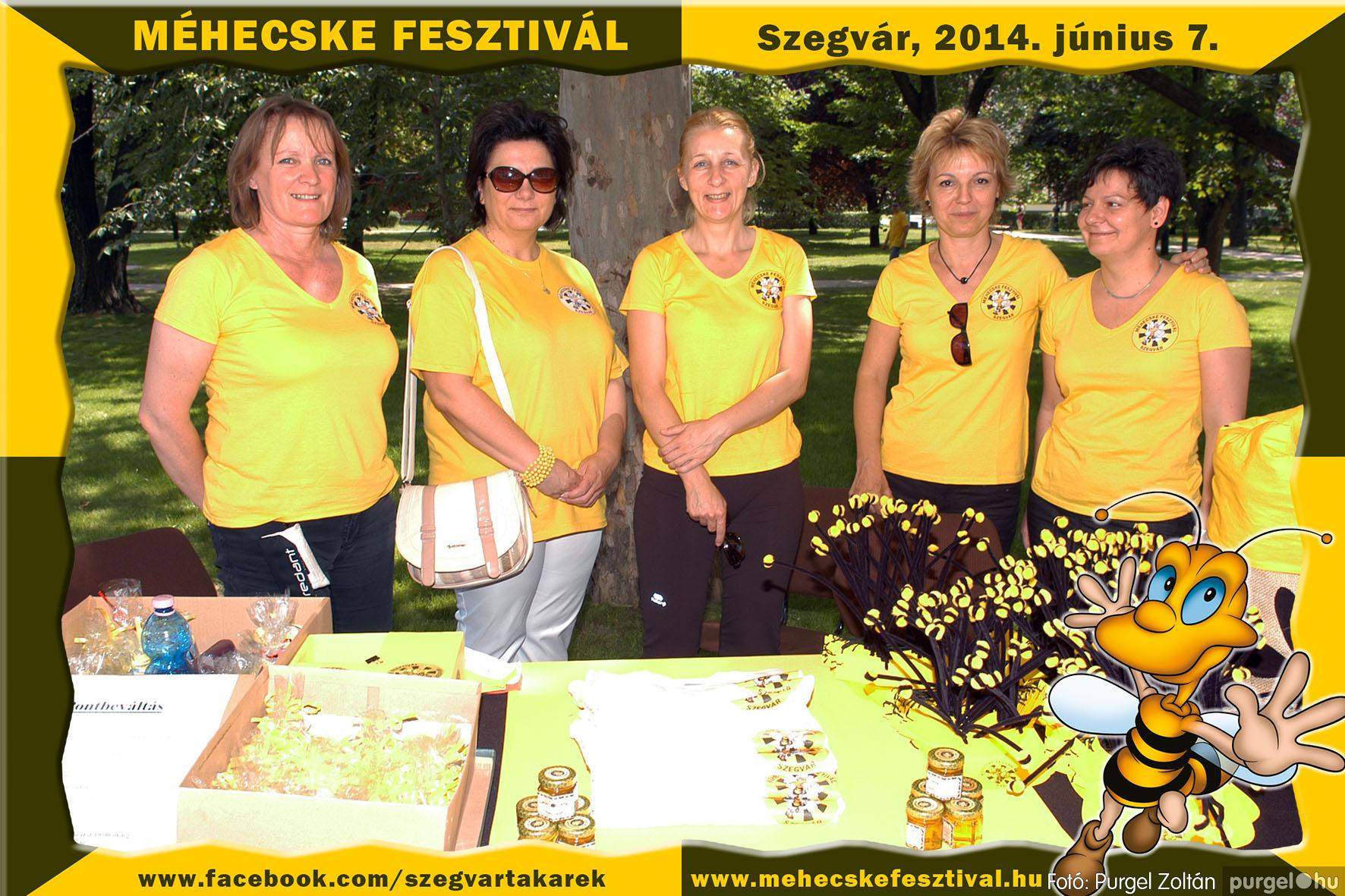 2014.06.07. 012 Szegvár és Vidéke Takarékszövetkezet - Méhecske Fesztivál 2014. - Fotó:PURGEL ZOLTÁN© 013.jpg