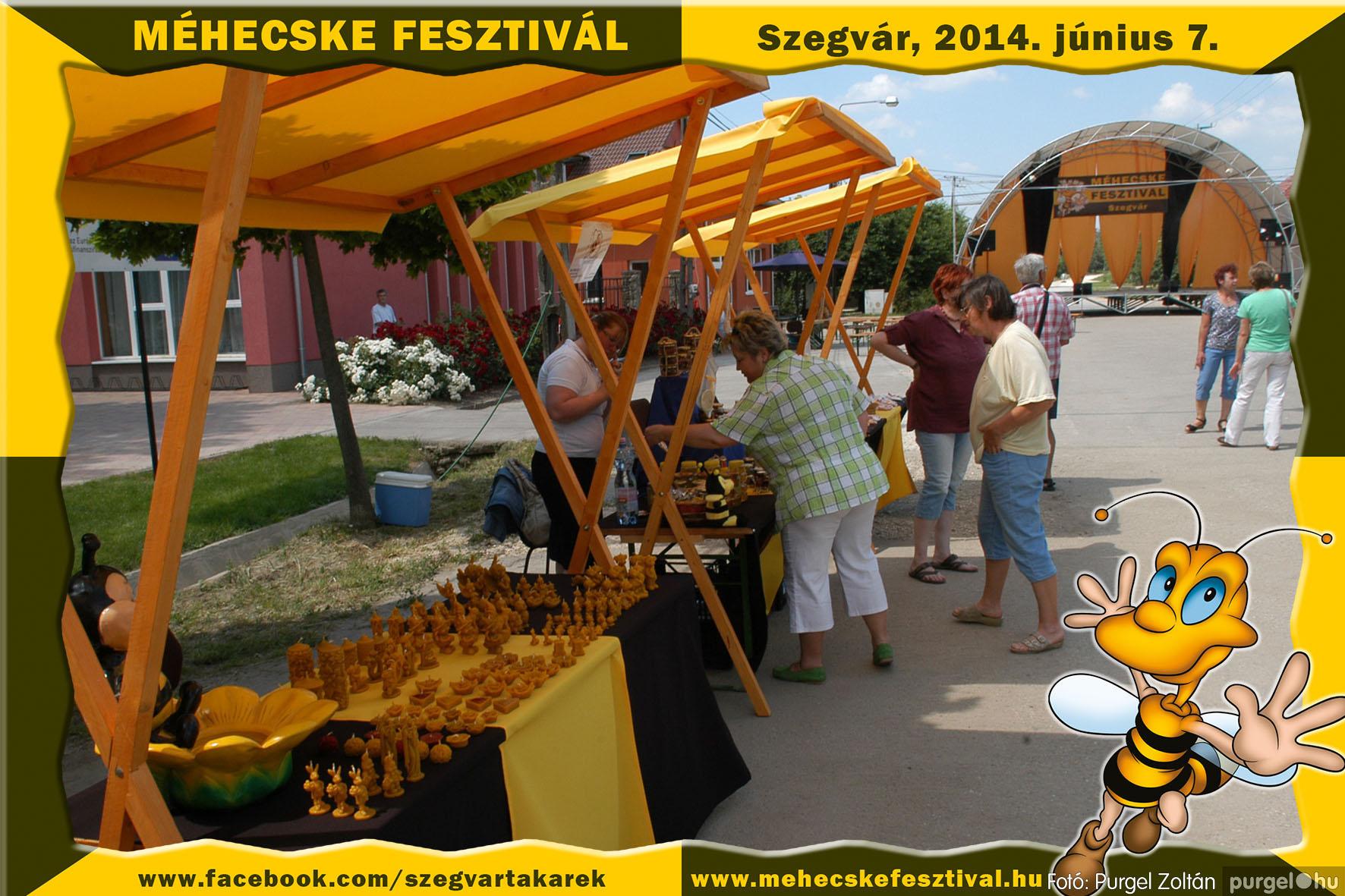 2014.06.07. 008 Szegvár és Vidéke Takarékszövetkezet - Méhecske Fesztivál 2014. - Fotó:PURGEL ZOLTÁN© 009.jpg