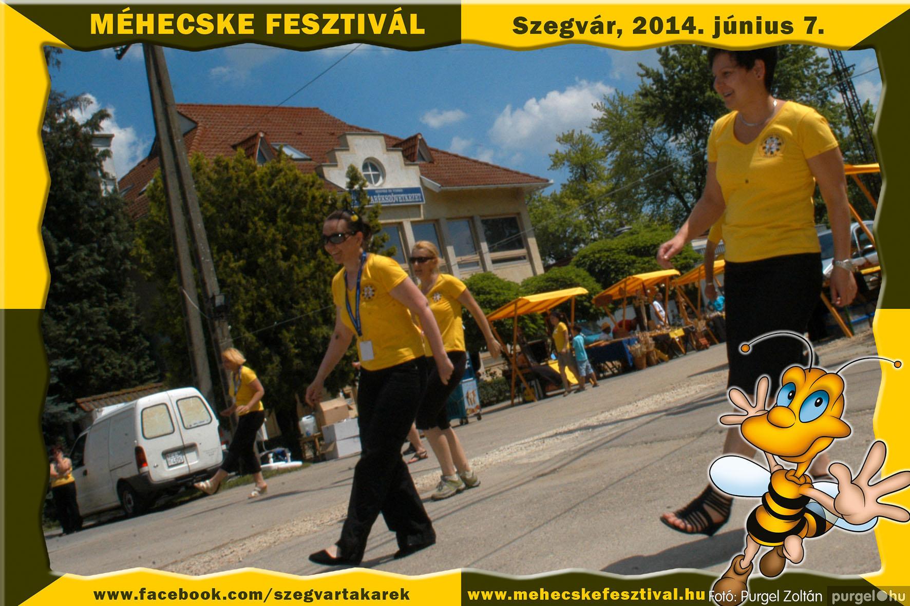 2014.06.07. 003 Szegvár és Vidéke Takarékszövetkezet - Méhecske Fesztivál 2014. - Fotó:PURGEL ZOLTÁN© 004.jpg