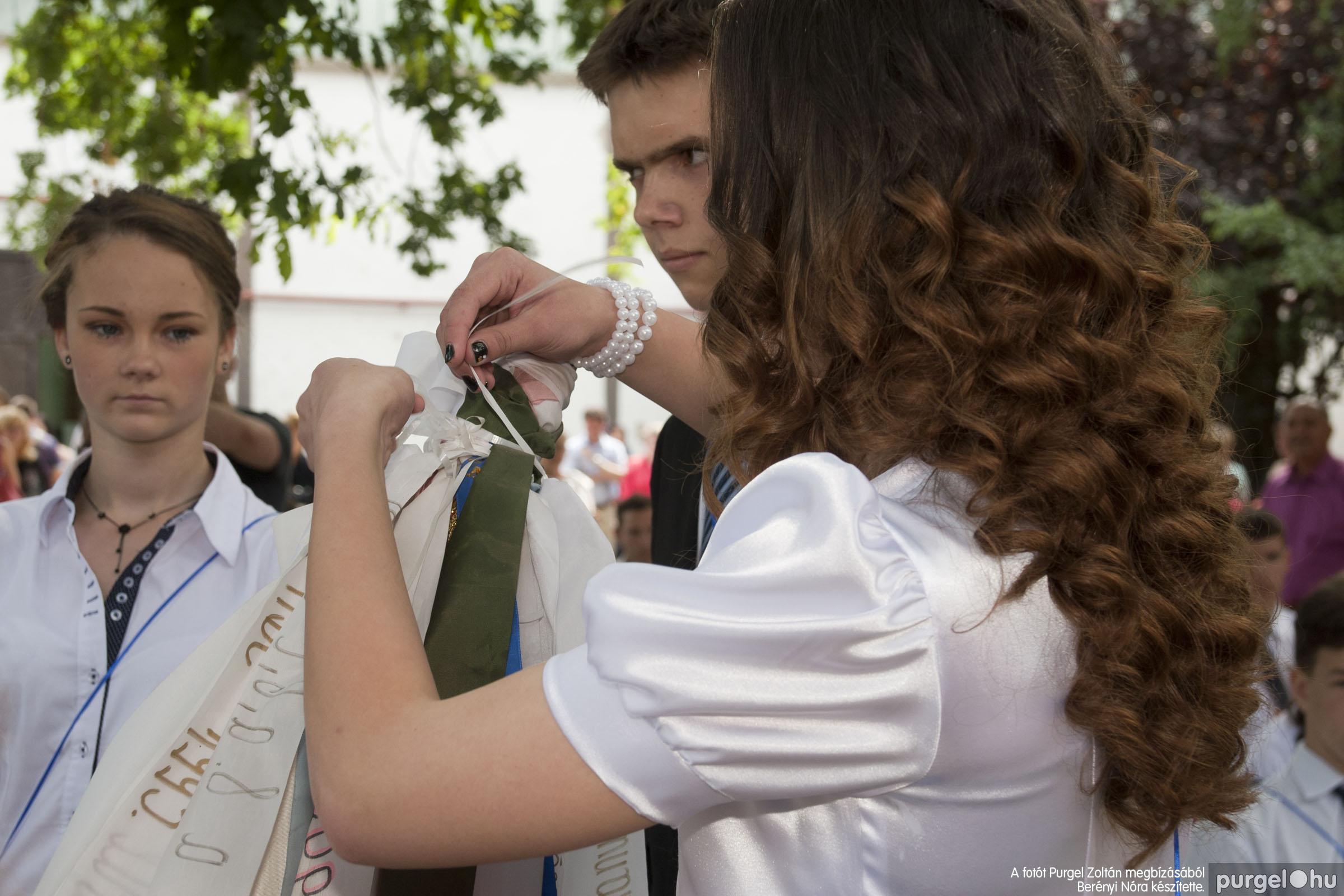 2014.06.14. 178 Forray Máté Általános Iskola ballagás 2014. - Fotó:BERÉNYI NÓRA© _MG_5799.jpg