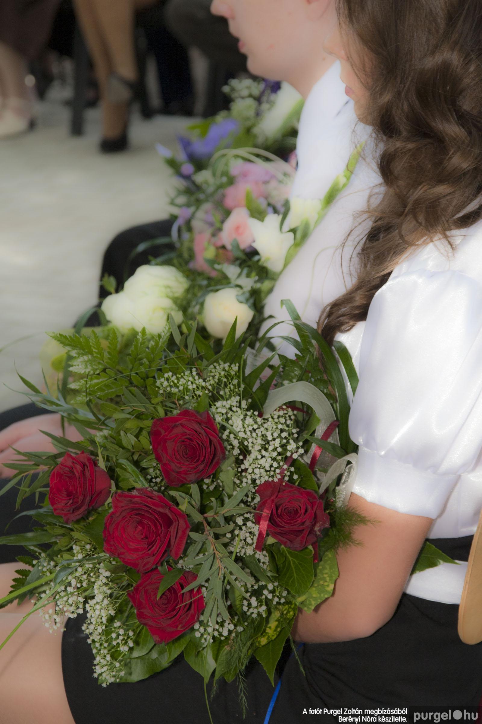 2014.06.14. 160 Forray Máté Általános Iskola ballagás 2014. - Fotó:BERÉNYI NÓRA© _MG_5775.jpg
