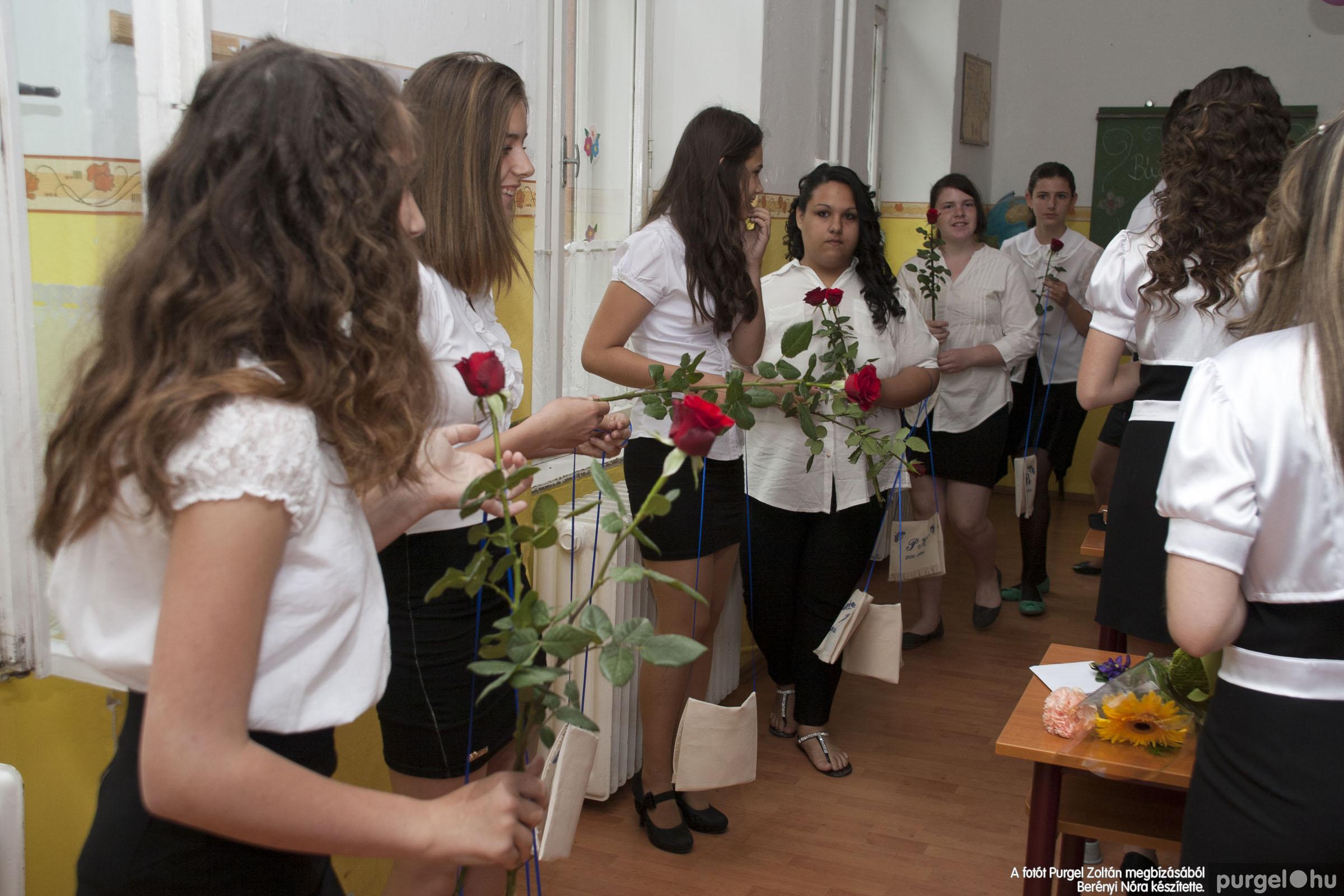 2014.06.14. 016 Forray Máté Általános Iskola ballagás 2014. - Fotó:BERÉNYI NÓRA© _MG_5557.jpg