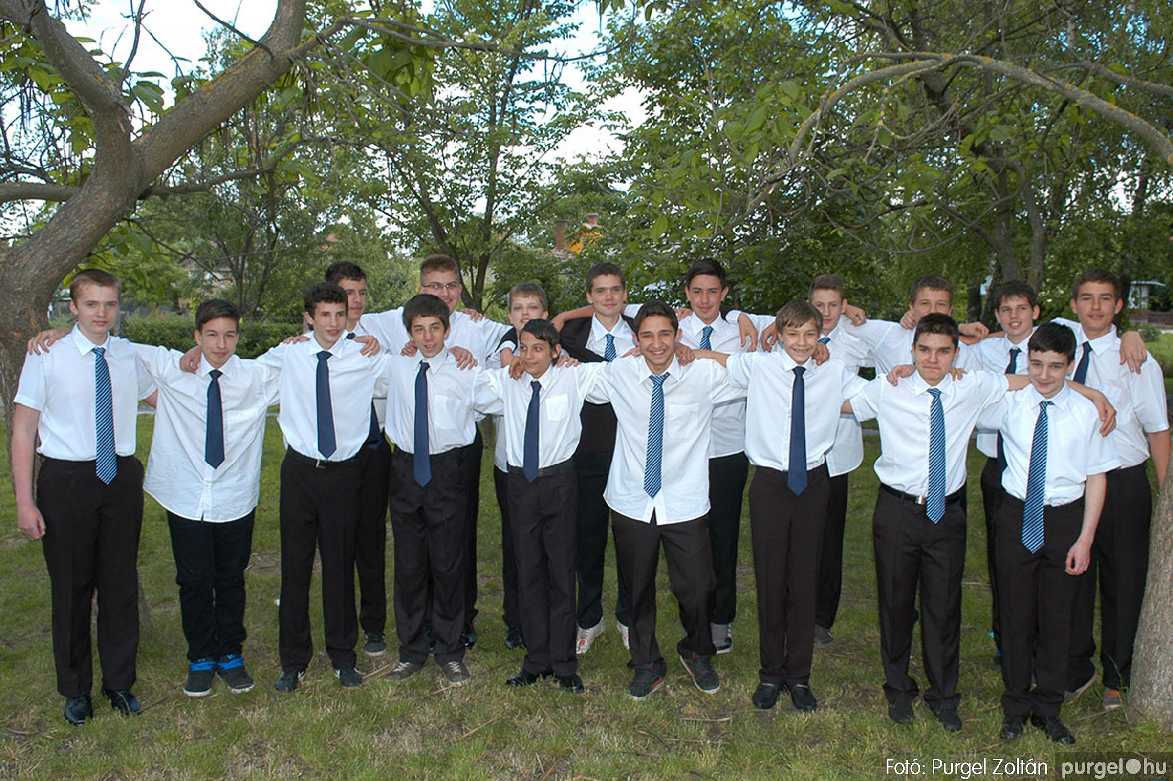 A 2014.05.19. 001 Forray Máté Általános Iskola ballagás 2014. - Ajándék fotók - Fotó:PURGEL ZOLTÁN© DSC_0393q