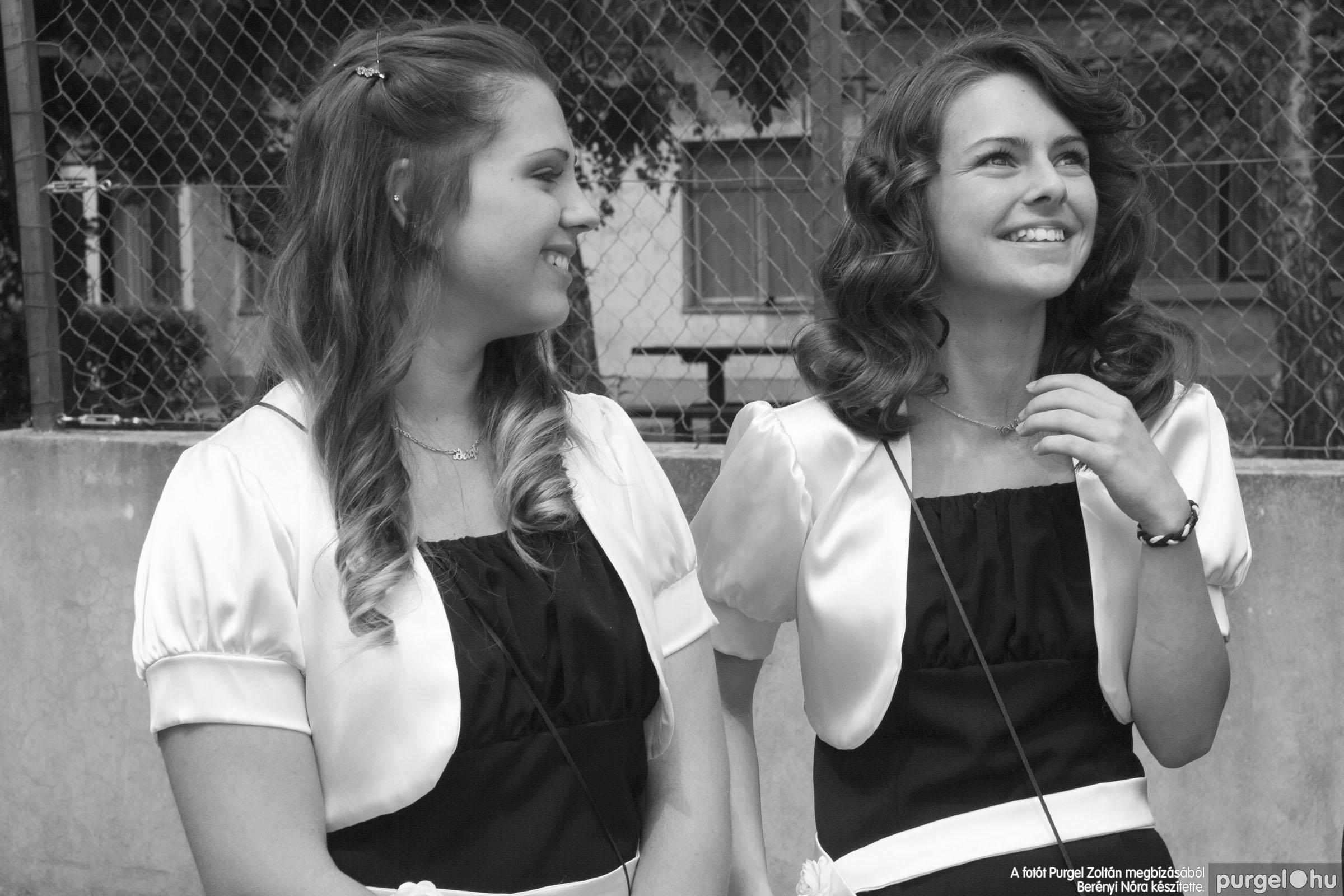 2014.06.14. 355 Forray Máté Általános Iskola ballagás 2014. - Fotó:BERÉNYI NÓRA© _MG_6097