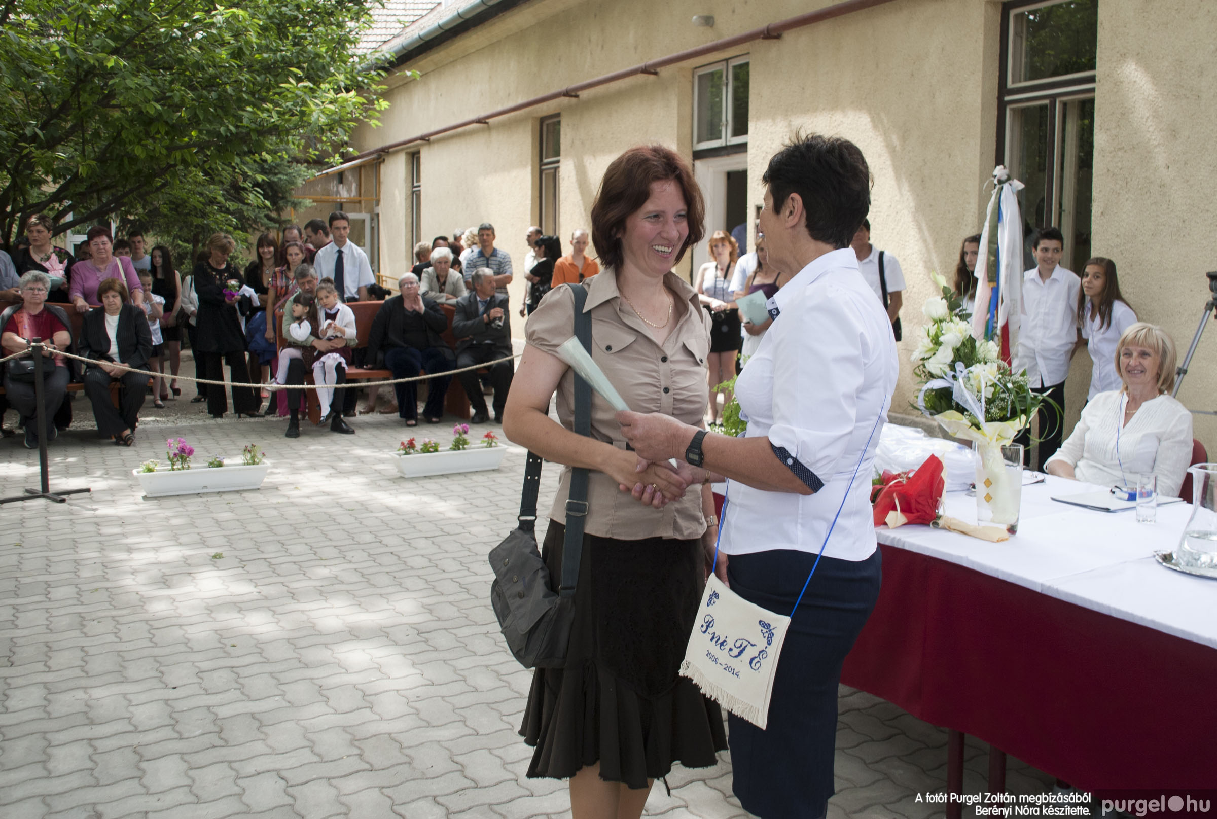 2014.06.14. 285 Forray Máté Általános Iskola ballagás 2014. - Fotó:BERÉNYI NÓRA© _MG_5985.jpg