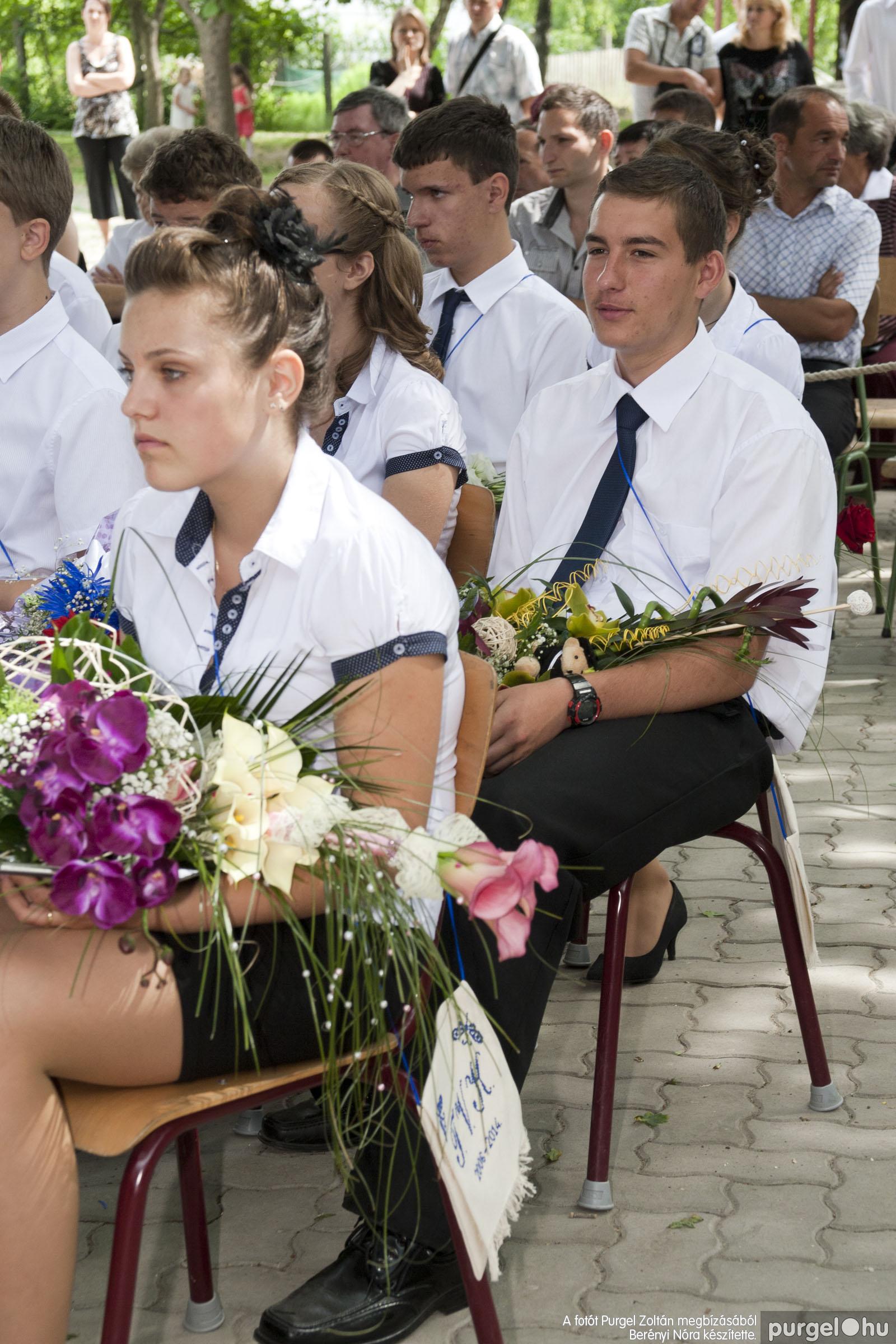 2014.06.14. 251 Forray Máté Általános Iskola ballagás 2014. - Fotó:BERÉNYI NÓRA© _MG_5919.jpg
