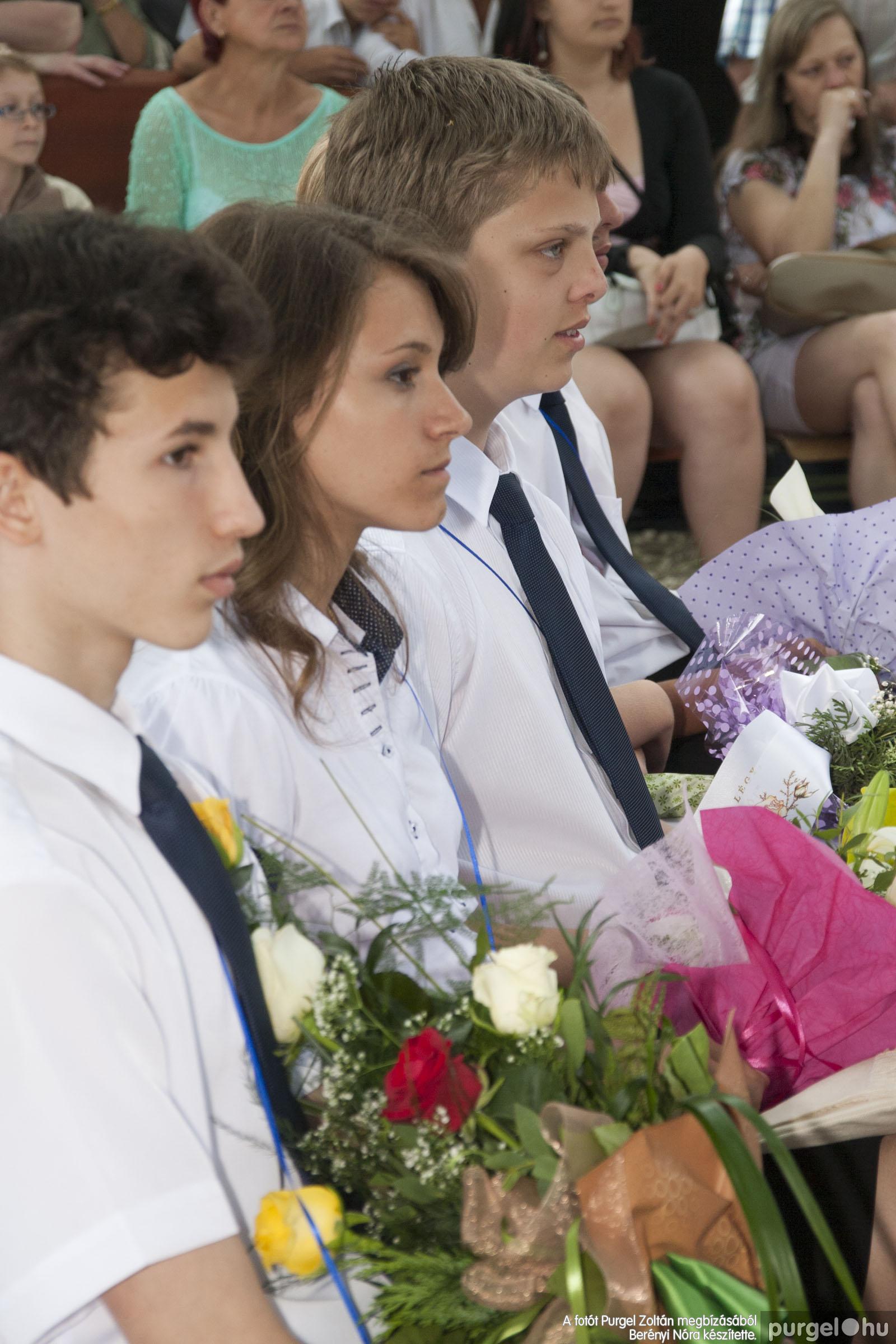 2014.06.14. 248 Forray Máté Általános Iskola ballagás 2014. - Fotó:BERÉNYI NÓRA© _MG_5916.jpg