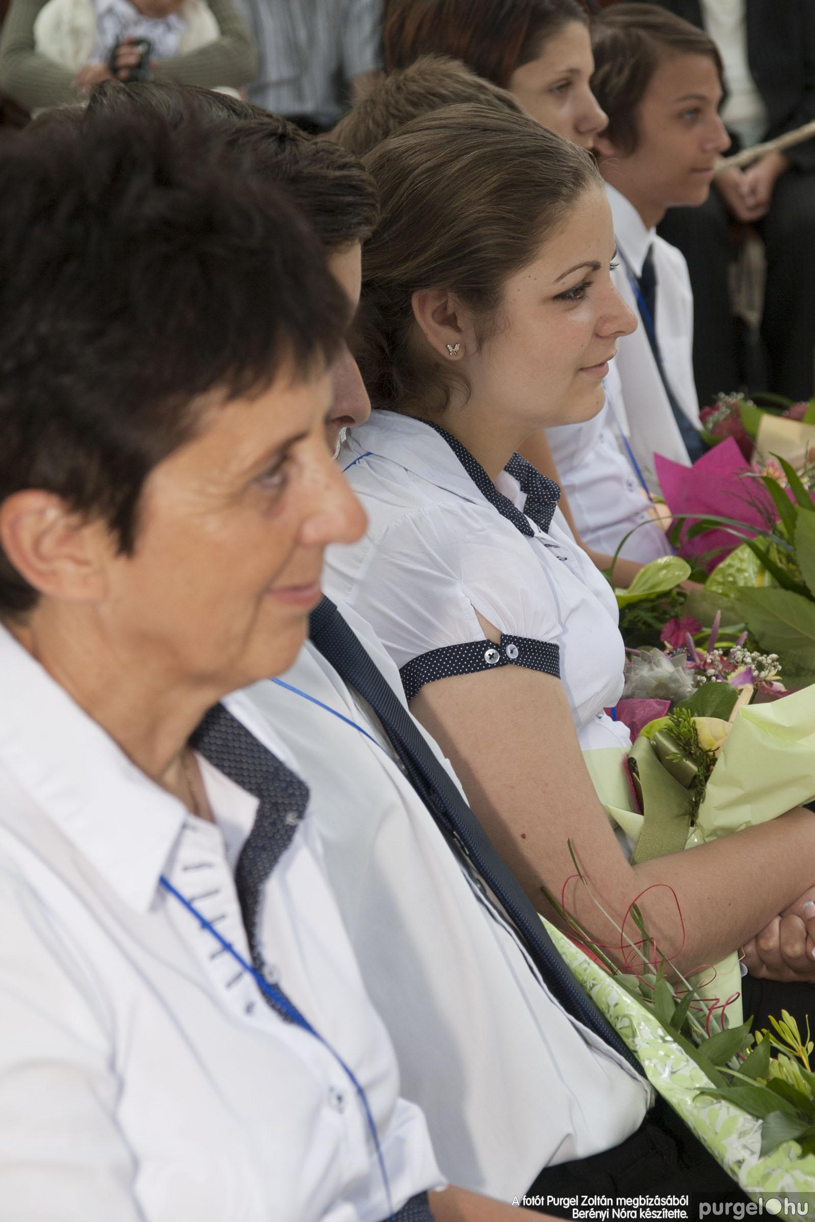 2014.06.14. 246 Forray Máté Általános Iskola ballagás 2014. - Fotó:BERÉNYI NÓRA© _MG_5911.jpg